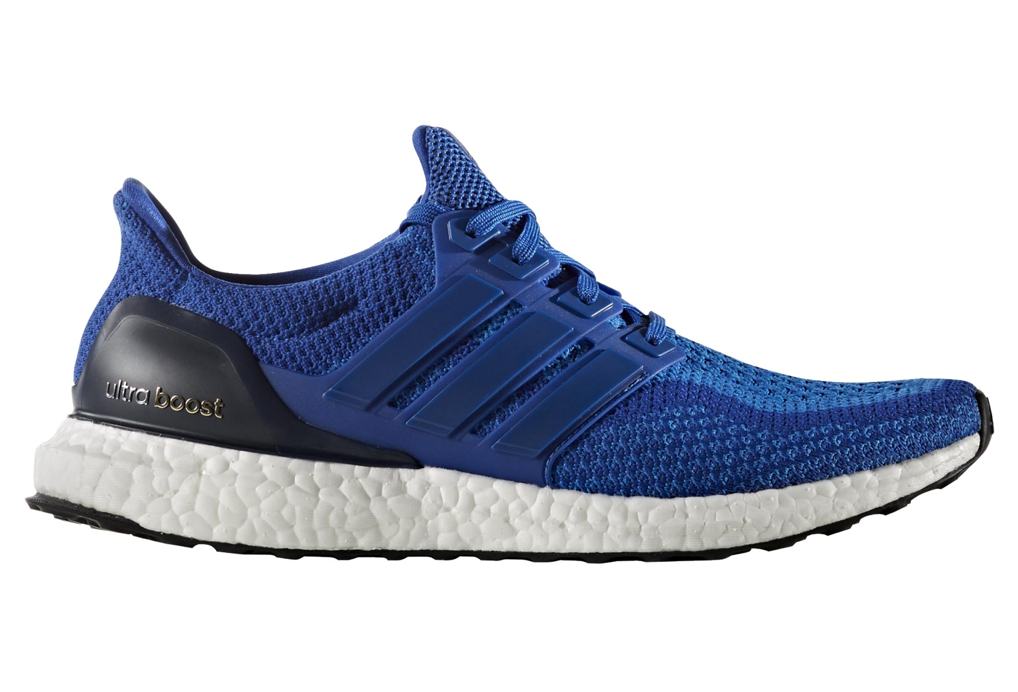 laufschuhe adidas ultra boost blau. Black Bedroom Furniture Sets. Home Design Ideas