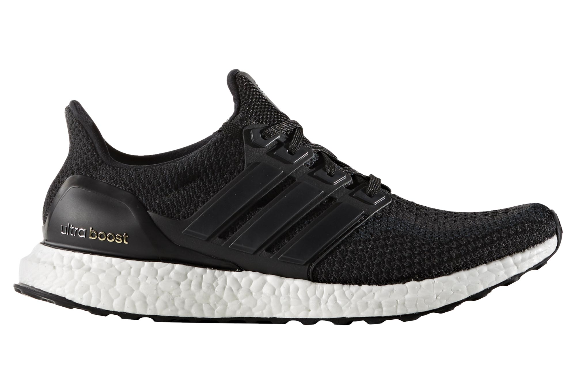 adidas ultra boost noir homme. Black Bedroom Furniture Sets. Home Design Ideas