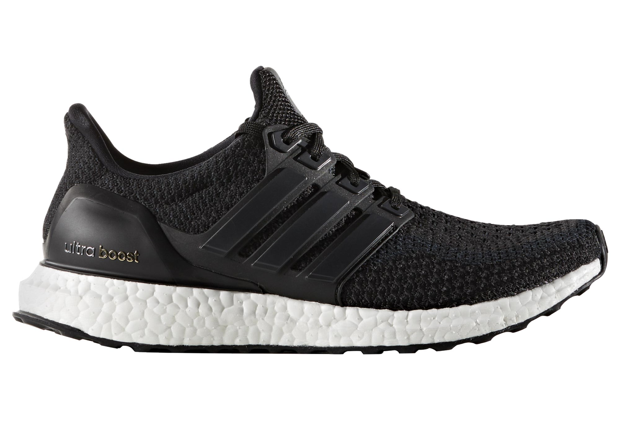 chaussures de running femme adidas running ultra boost n c. Black Bedroom Furniture Sets. Home Design Ideas