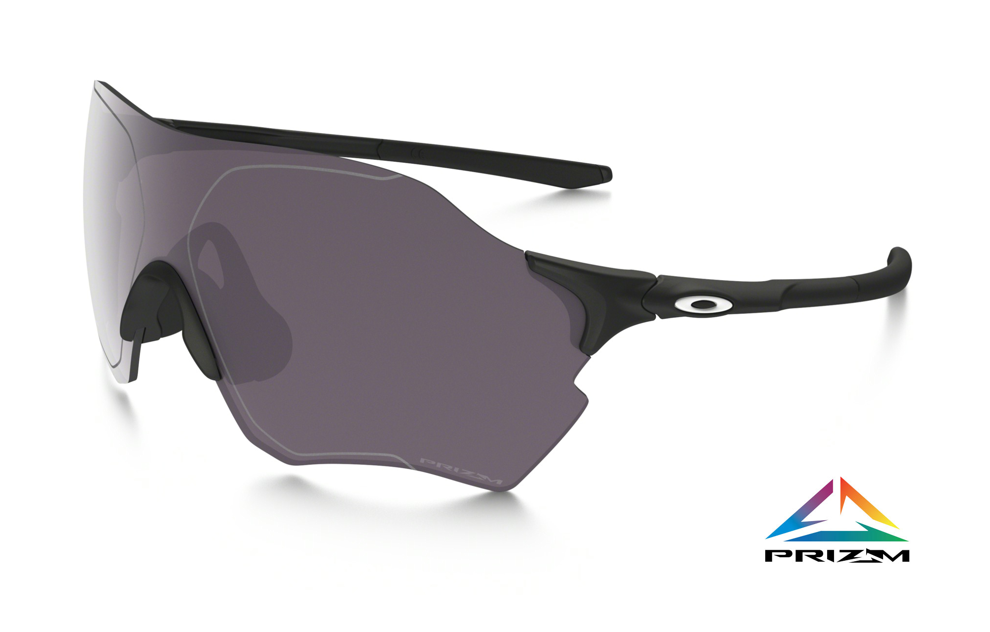 c072a0c7b0 ... inexpensive oakley sunglasses evzero range prizm daily polarized black  mat black ref oo9327 06 76ee8 6d298