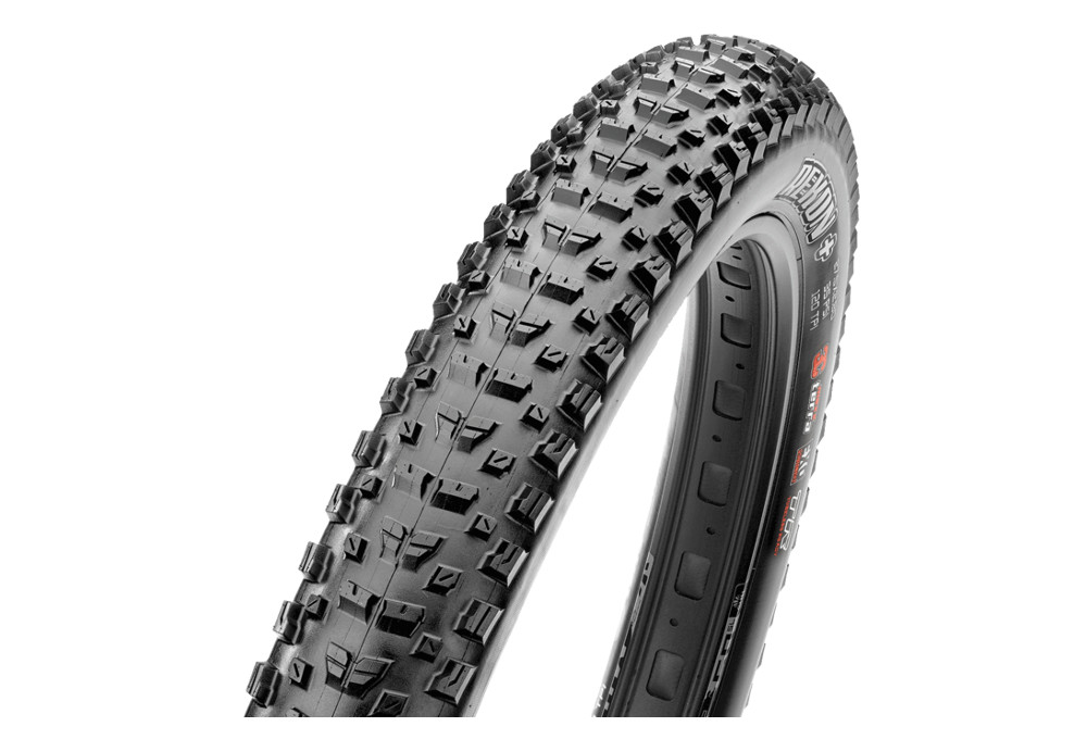 pneu maxxis rekon 27 5 plus 3c maxx terra exo tubeless. Black Bedroom Furniture Sets. Home Design Ideas