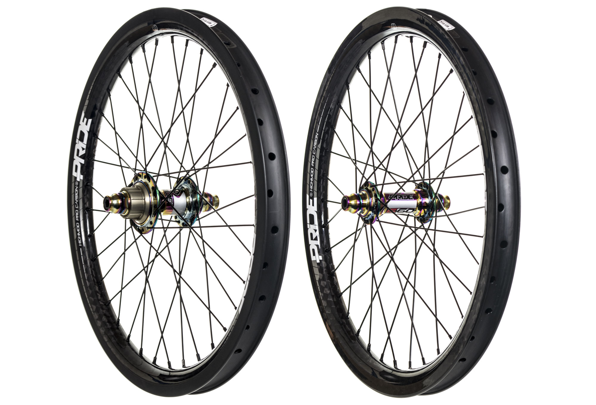 roue bmx race 1 1/8