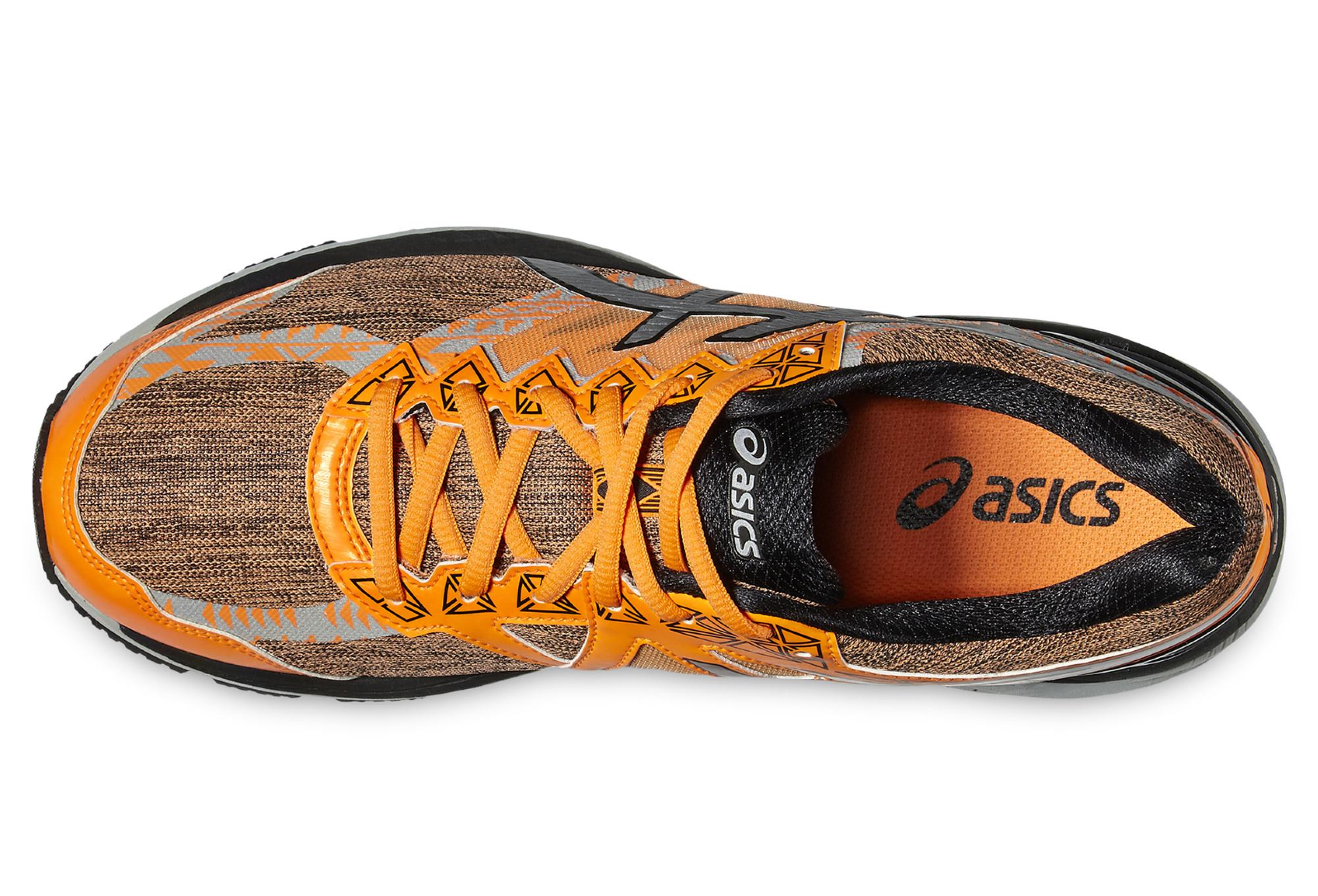 asics gt-2000 4 lite-show plasmaguard zapatilla de running