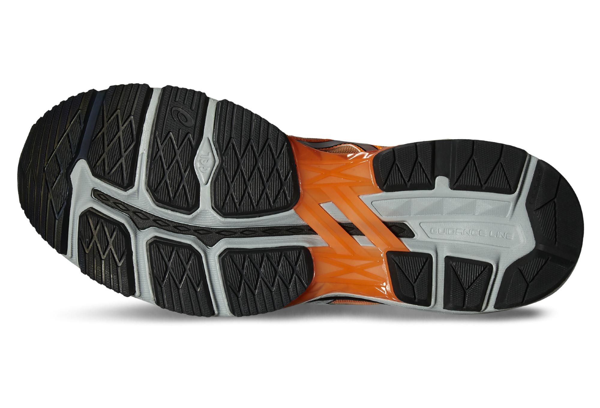 Plasmaguard De Argent Running 2000 Show Lite Asics 4 Chaussures Gt URwqwv