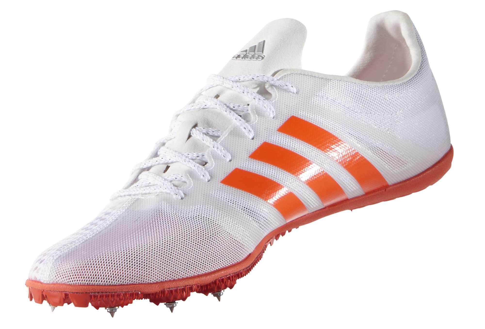 zapatillas adidas running ambition