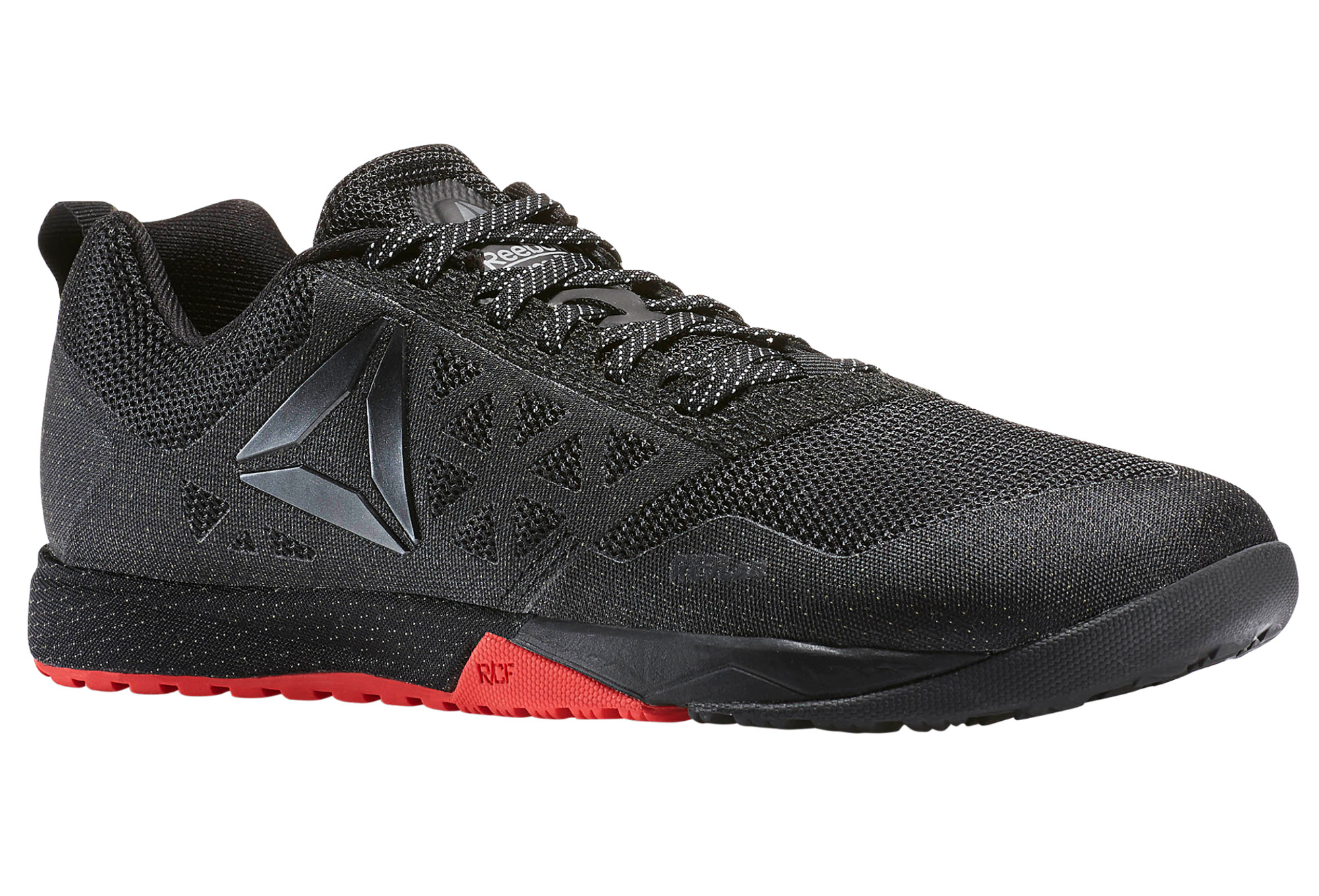 Reebok Women Shoes Mountain