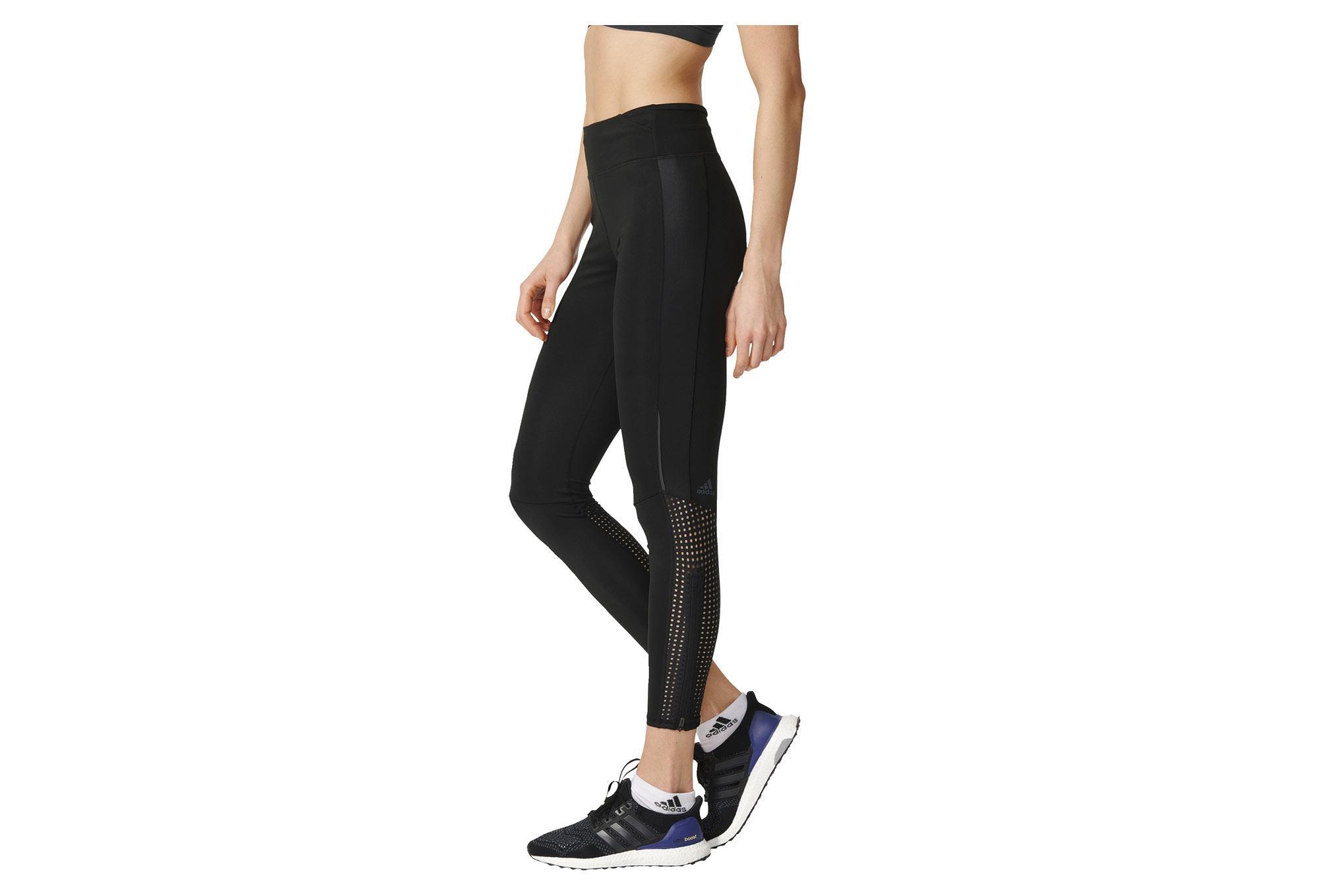 pantaloni adidas ragazza lunghi
