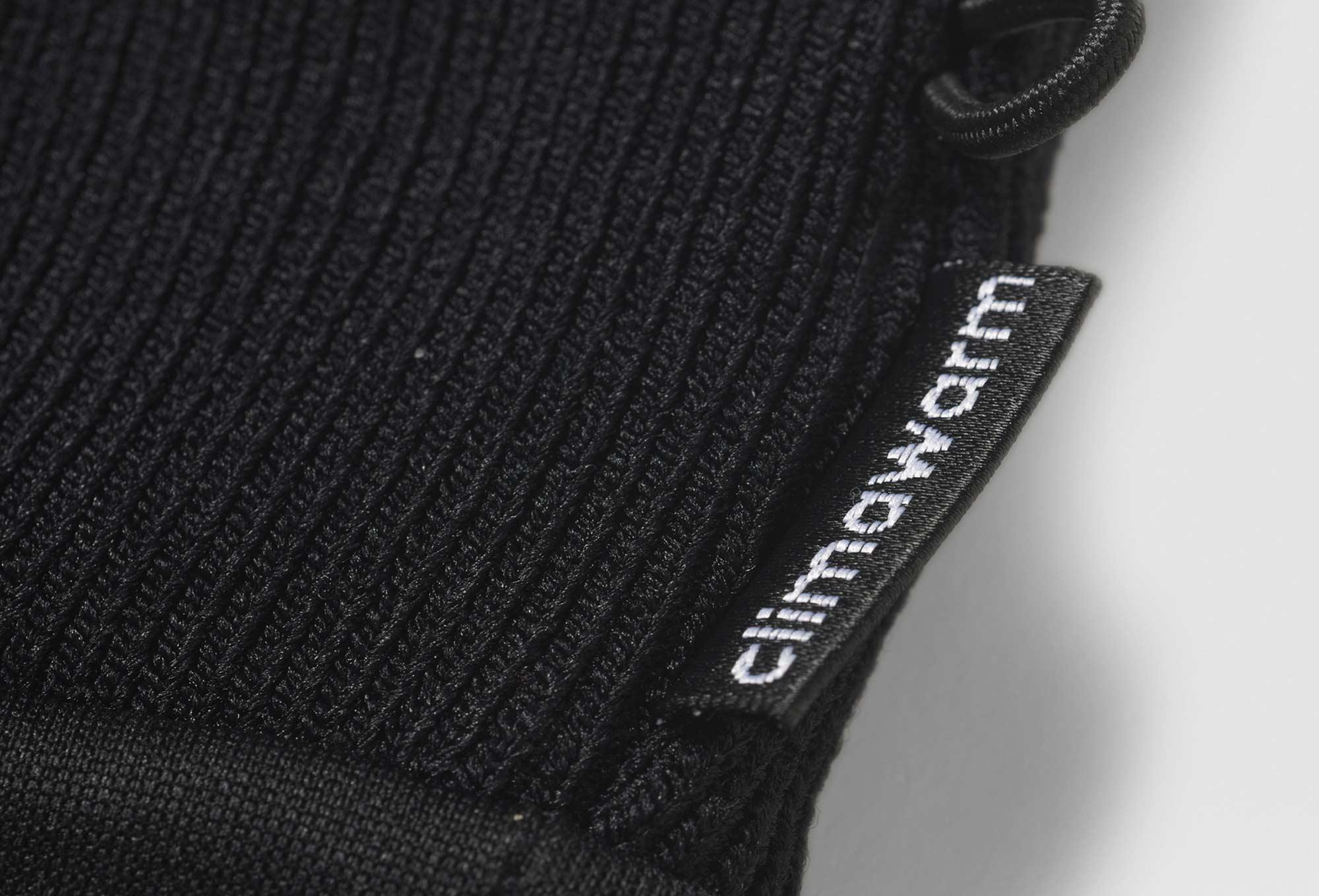 e577c3a7e90ba Gants Hiver Femme adidas running CLIMAWARM RUNNING Noir | Alltricks.fr