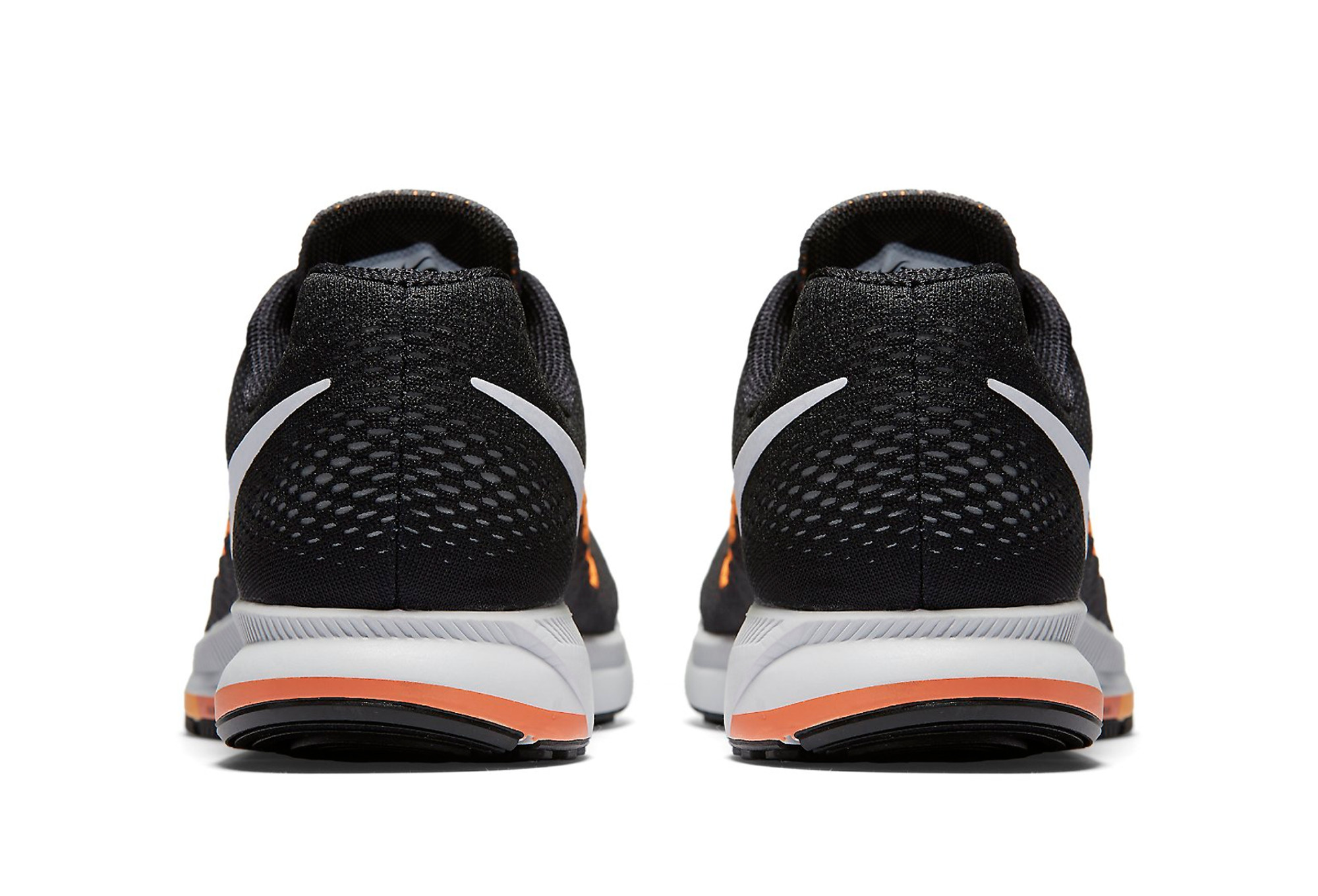 Chaussures running nike zoom pegasus 33, vente occasion