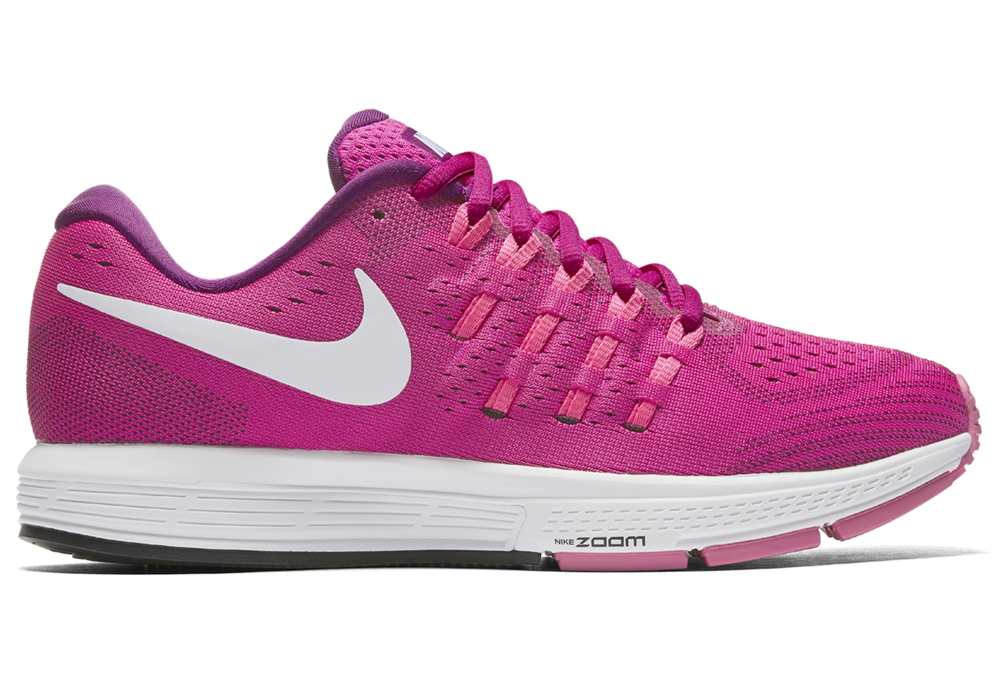 0679ddc8c9f NIKE Shoes AIR ZOOM VOMERO 11 Pink Women