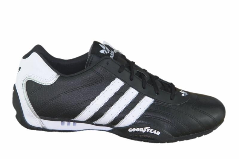 Adidas Adi Racer Low G16082 Noir