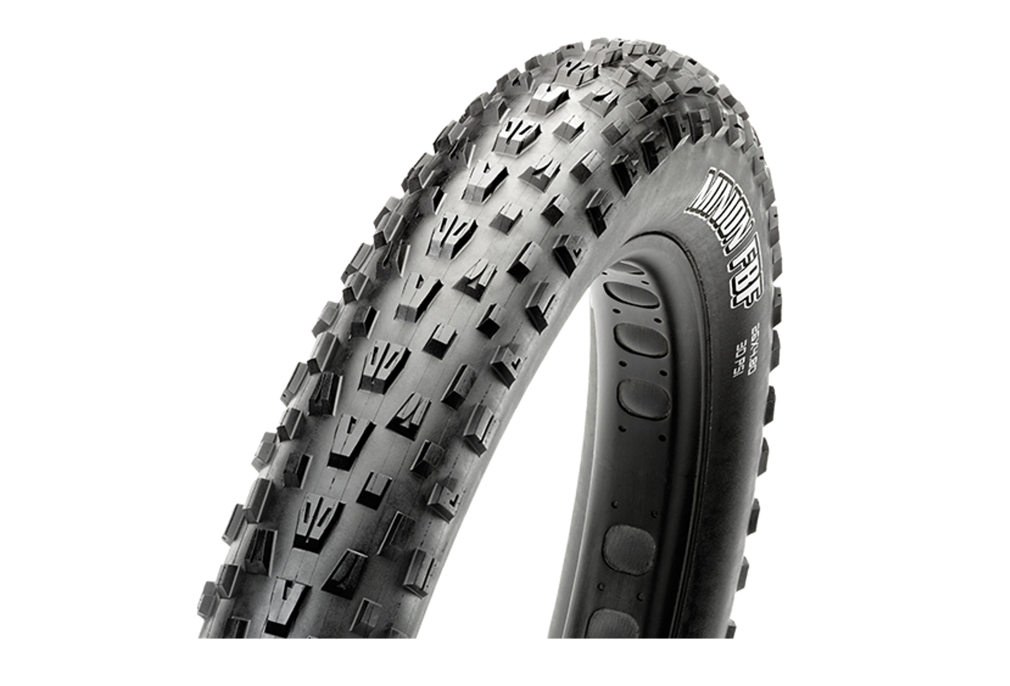 pneu fat bike maxxis minion fbf 27 5 exo kv tl. Black Bedroom Furniture Sets. Home Design Ideas