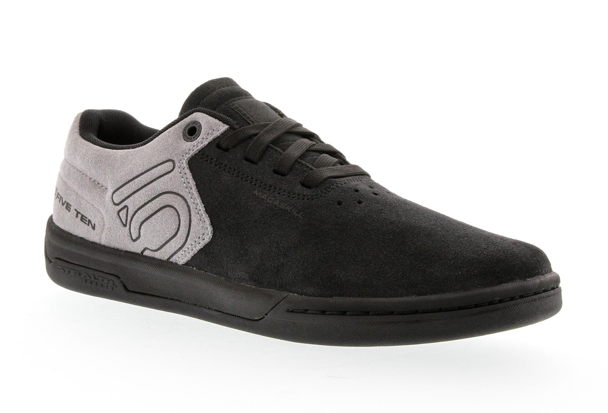 reputable site 2d16f 6b608 Schuhe FIVE TEN Danny Macaskill - Schwarz/Grau