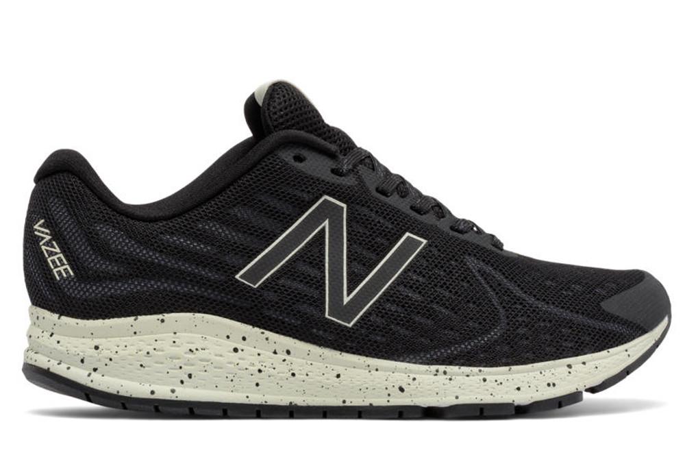 chaussures new balance vazee rush