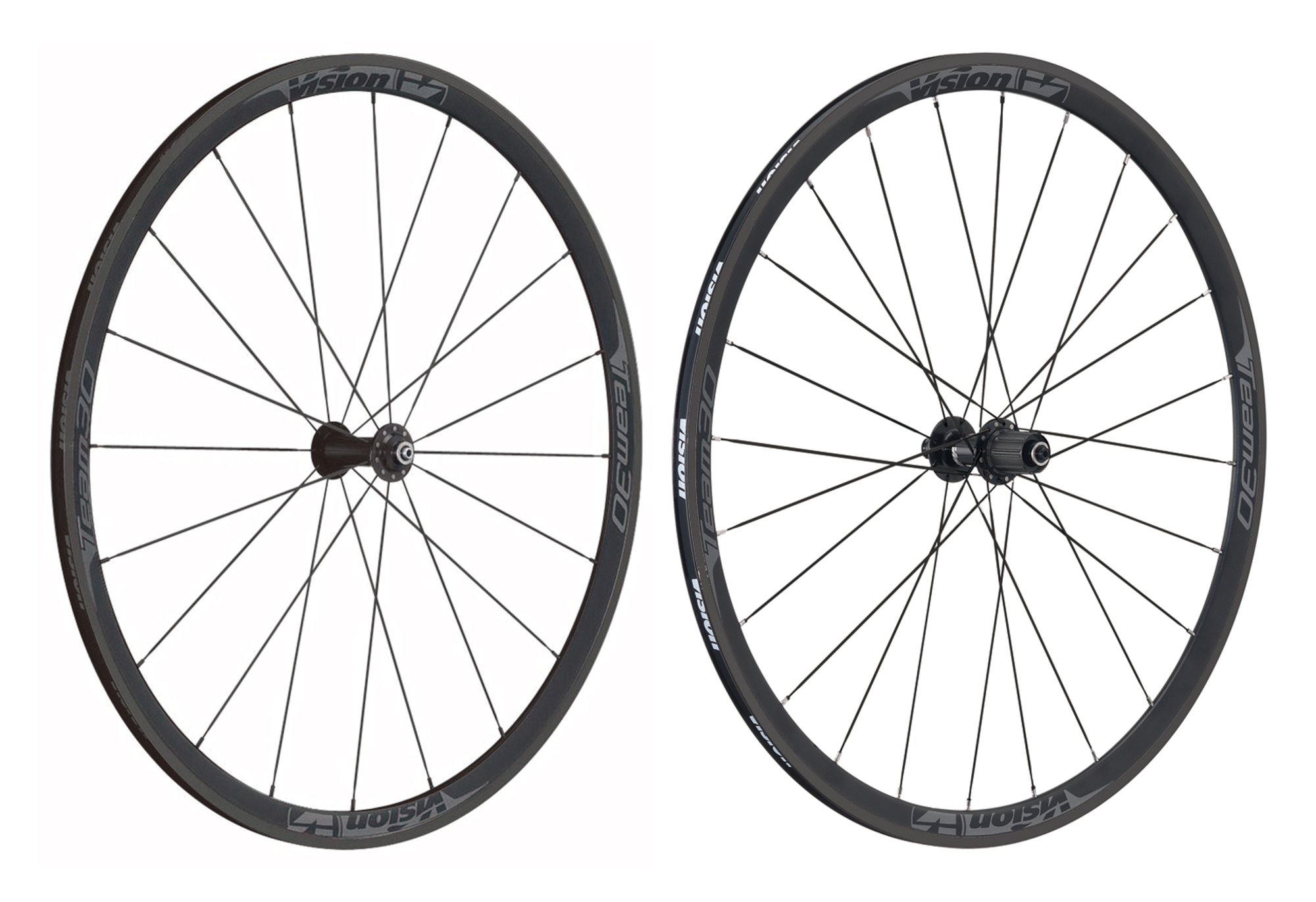 Race To 100000 Fans Giveaway 2 in addition P 216790 Wheelset vision team 30  p   body shimano sram   black as well Coloring Cars together with A Maze Zing further Gorgeous Gort 8k. on the amazing race route