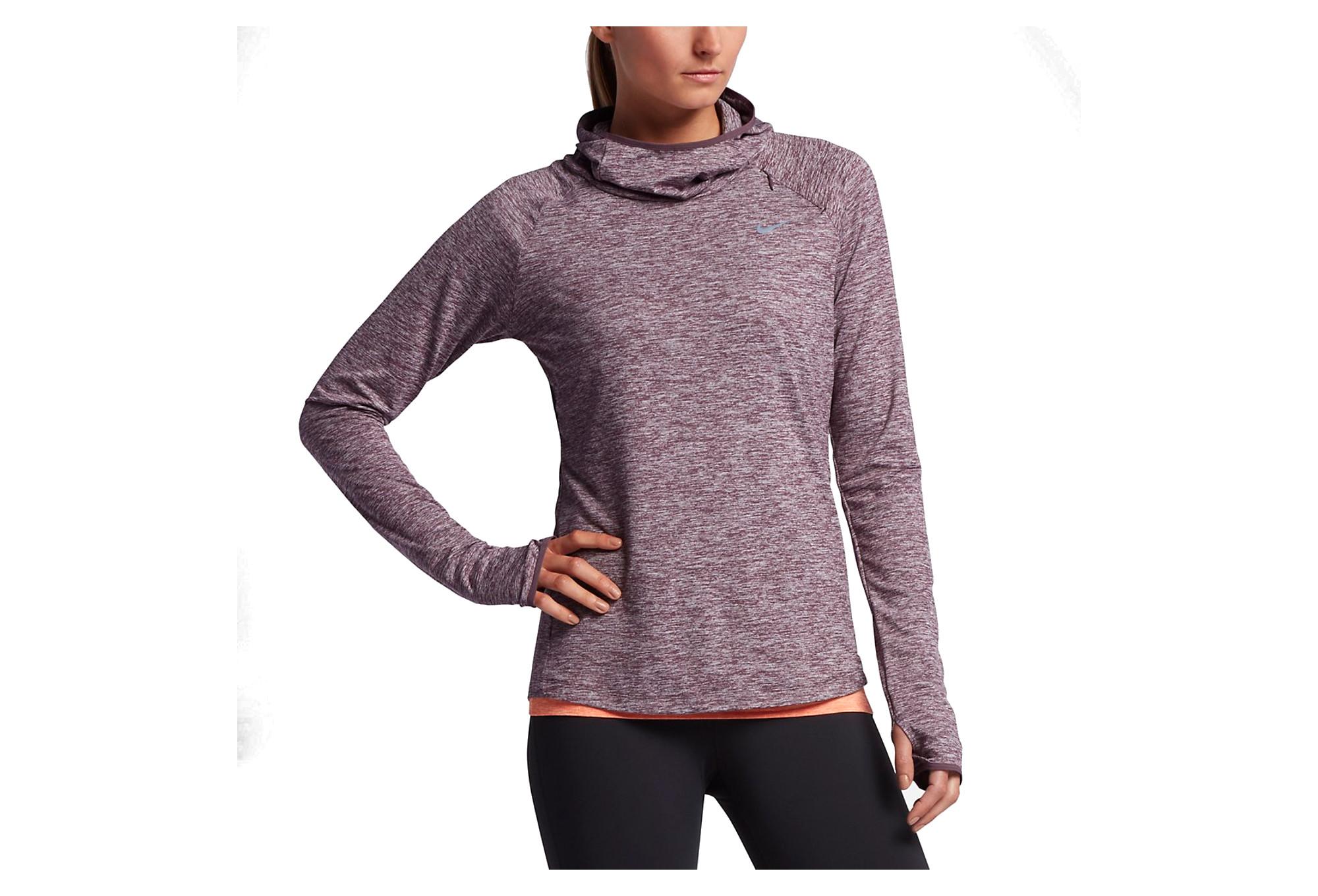 Element womens hoodies