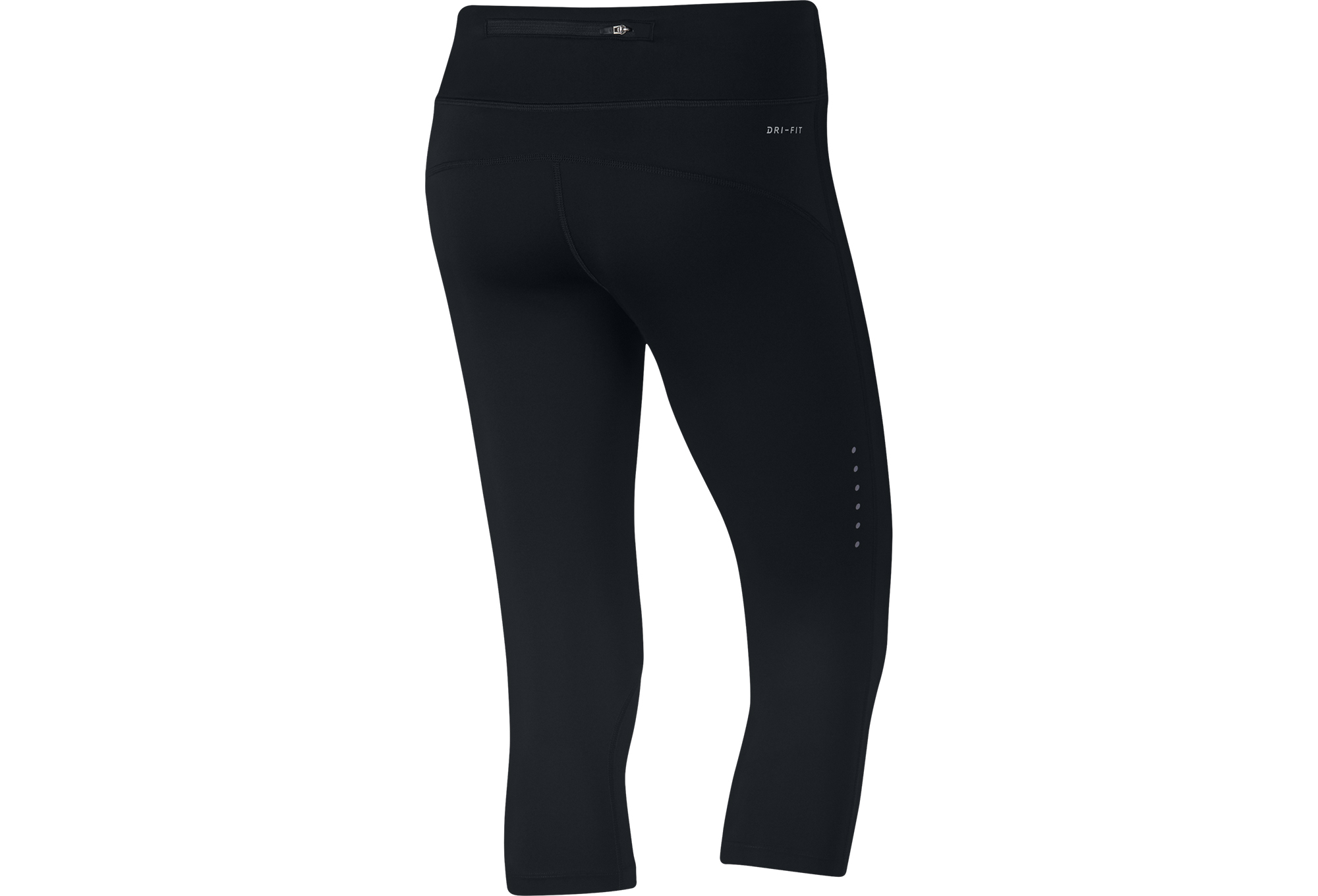 Nike Women's Epic Lux Tight