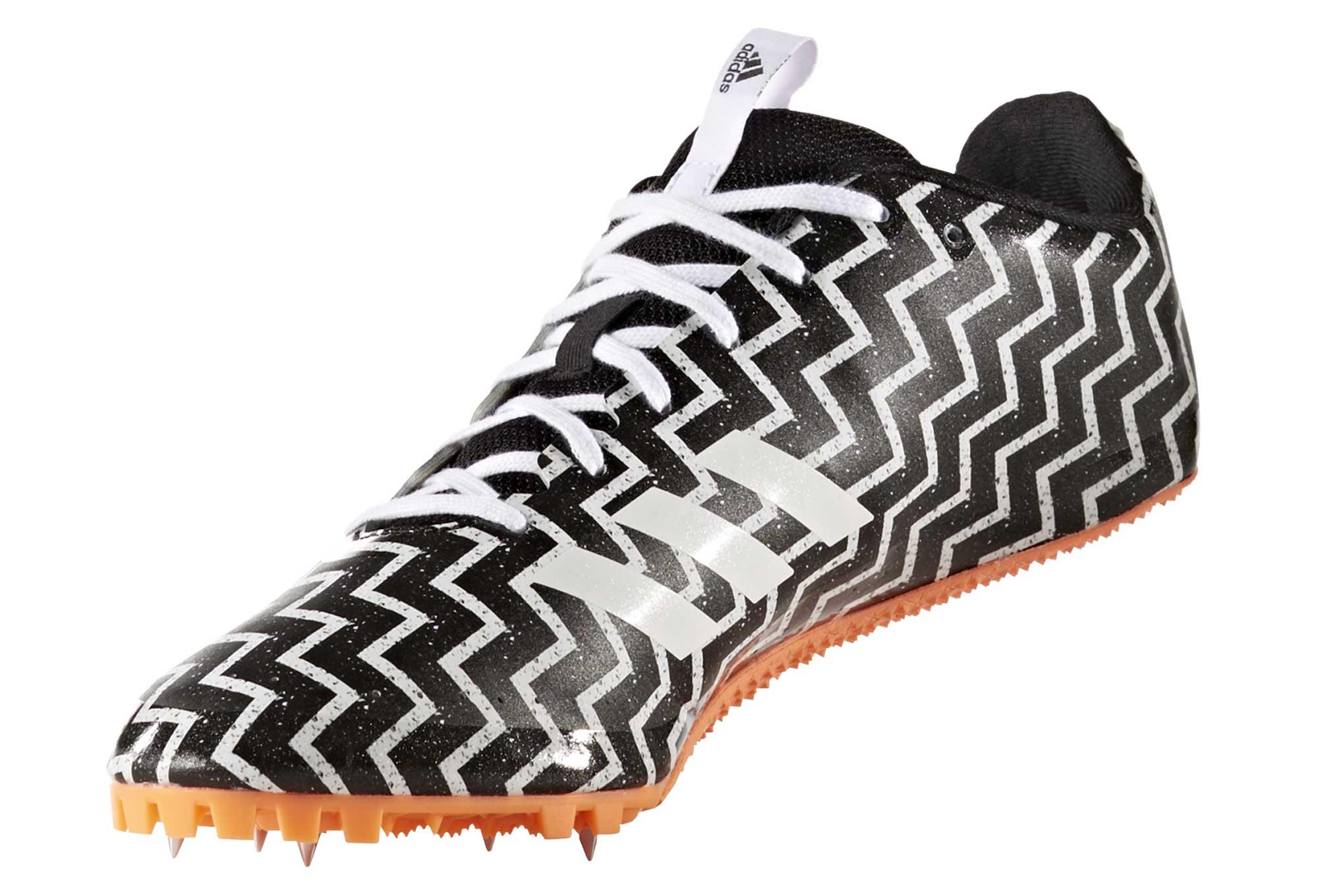 low priced c19c1 e9be3 Chaussures dAthlétisme adidas running Sprintstar Noir