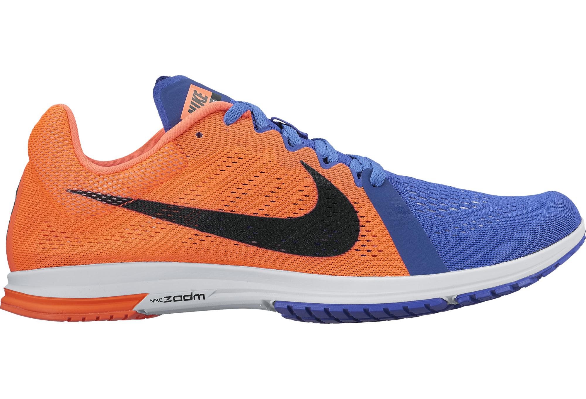 Zoom Orange Nike Streak Bleu Lt3 Unisex doCWQrxeBE