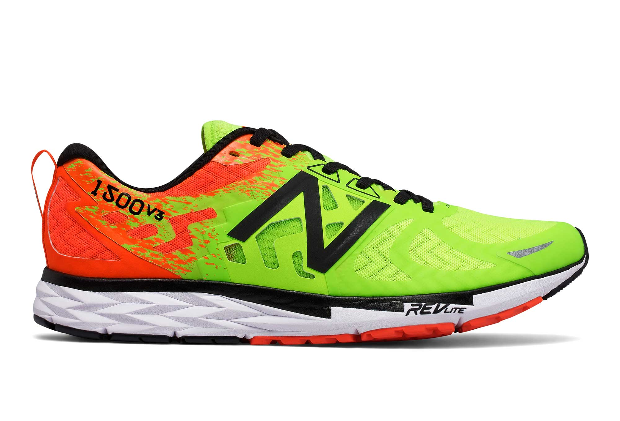 new balance zapatillas triatlon
