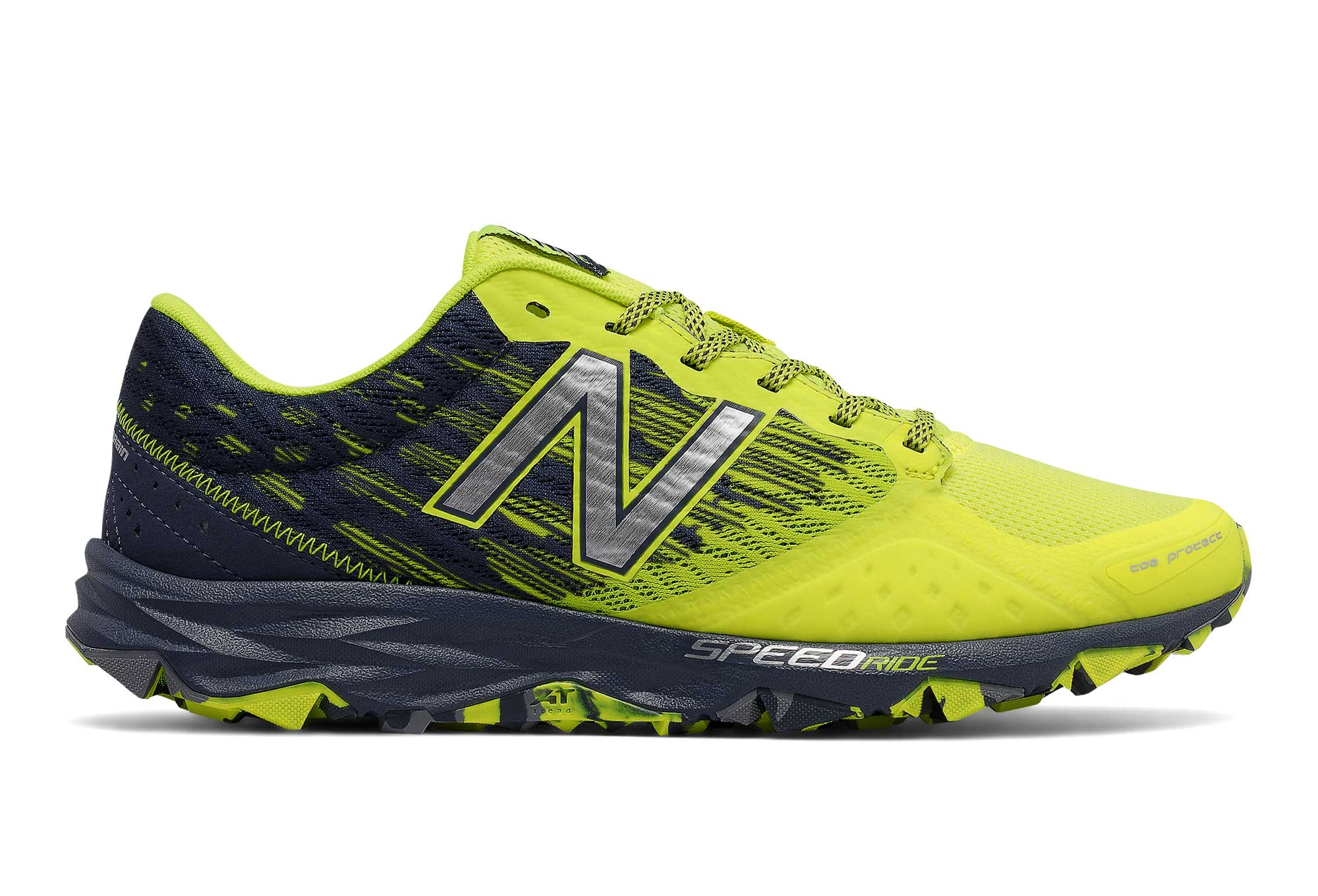 chaussures new balance 690
