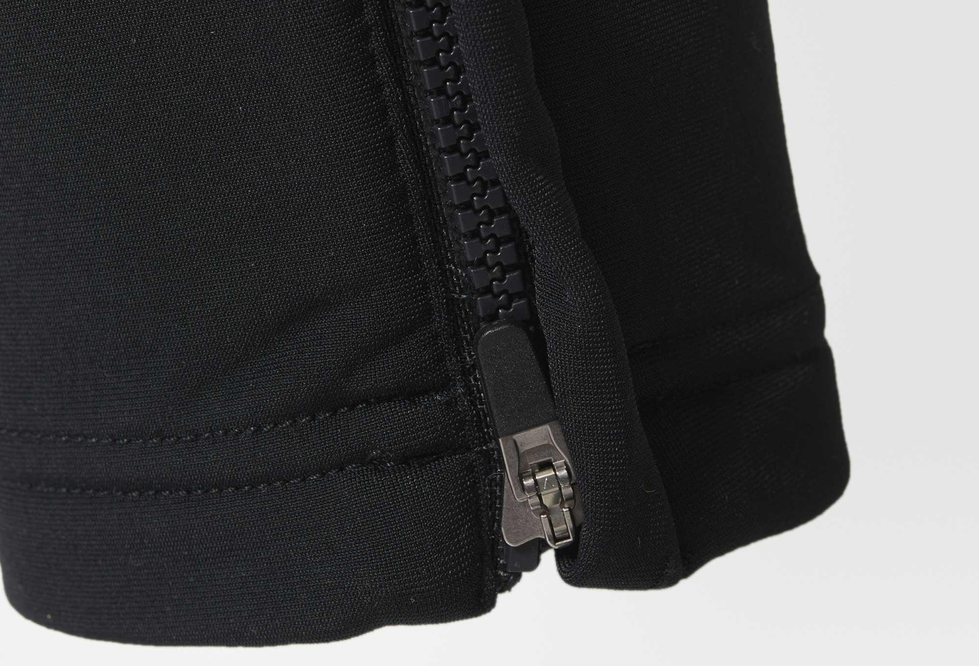 knee noir infinity warm cycling adidas warmers sQrthd