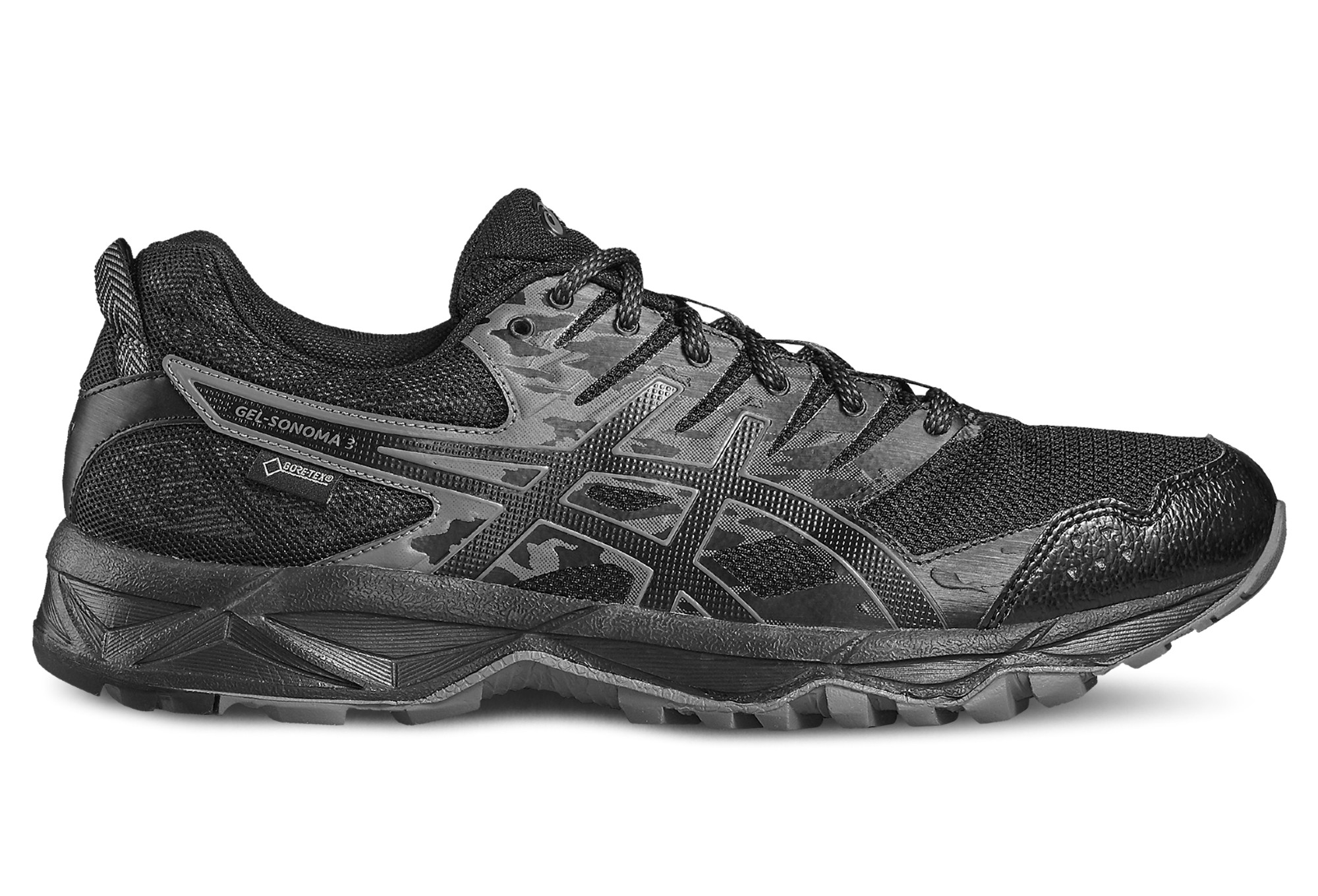 laufschuhe asics gel sonoma 3 goretex herren. Black Bedroom Furniture Sets. Home Design Ideas
