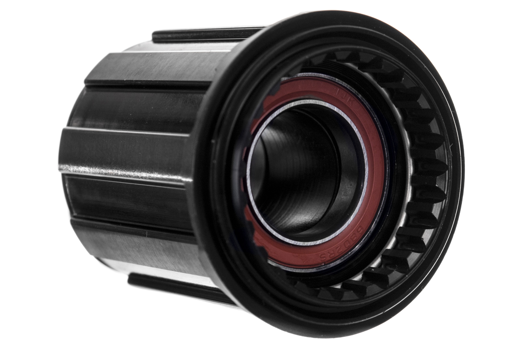 DT SWISS 240S hub conversion kit Shimano (9/10/11) - 142x12mm