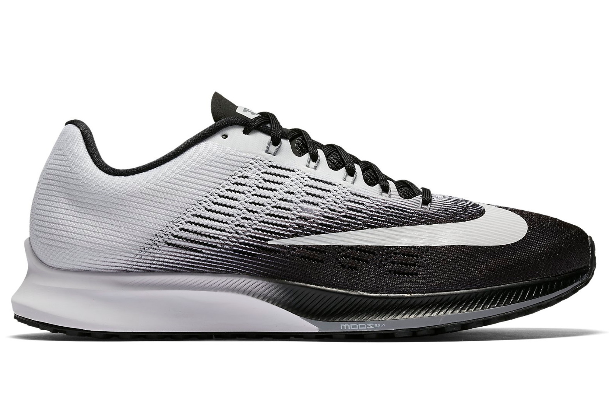 nike air zoom elite 9 vs 10