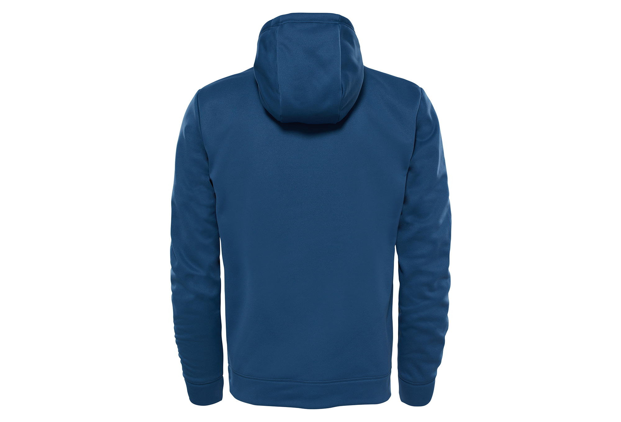 df19439674 Sweat à Capuche The North Face Surgent Halfdome Po Bleu | Alltricks.fr