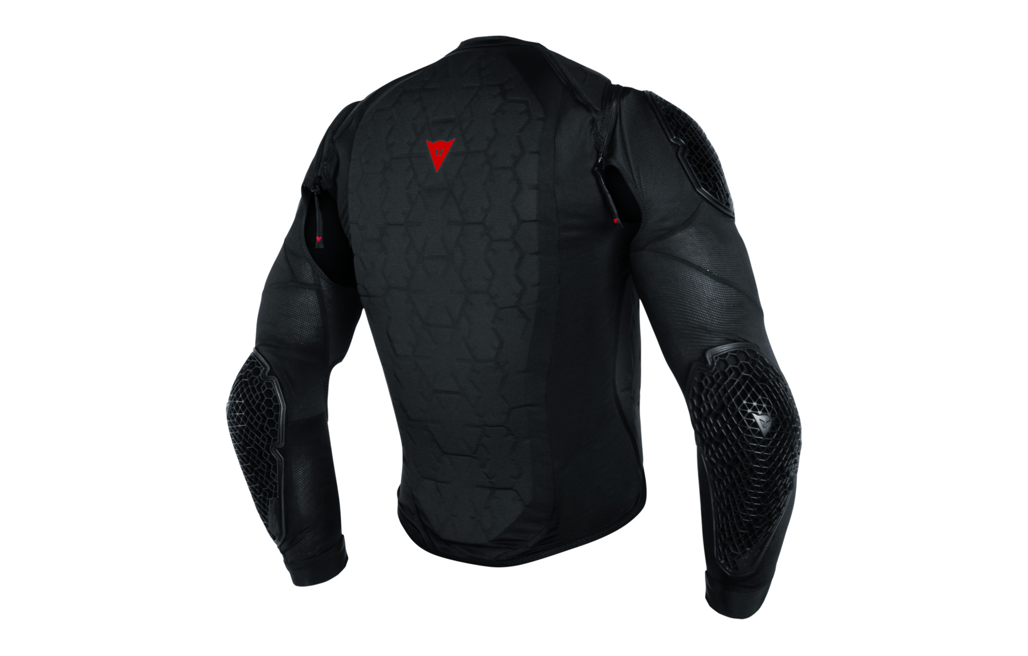 protection bmx dainese