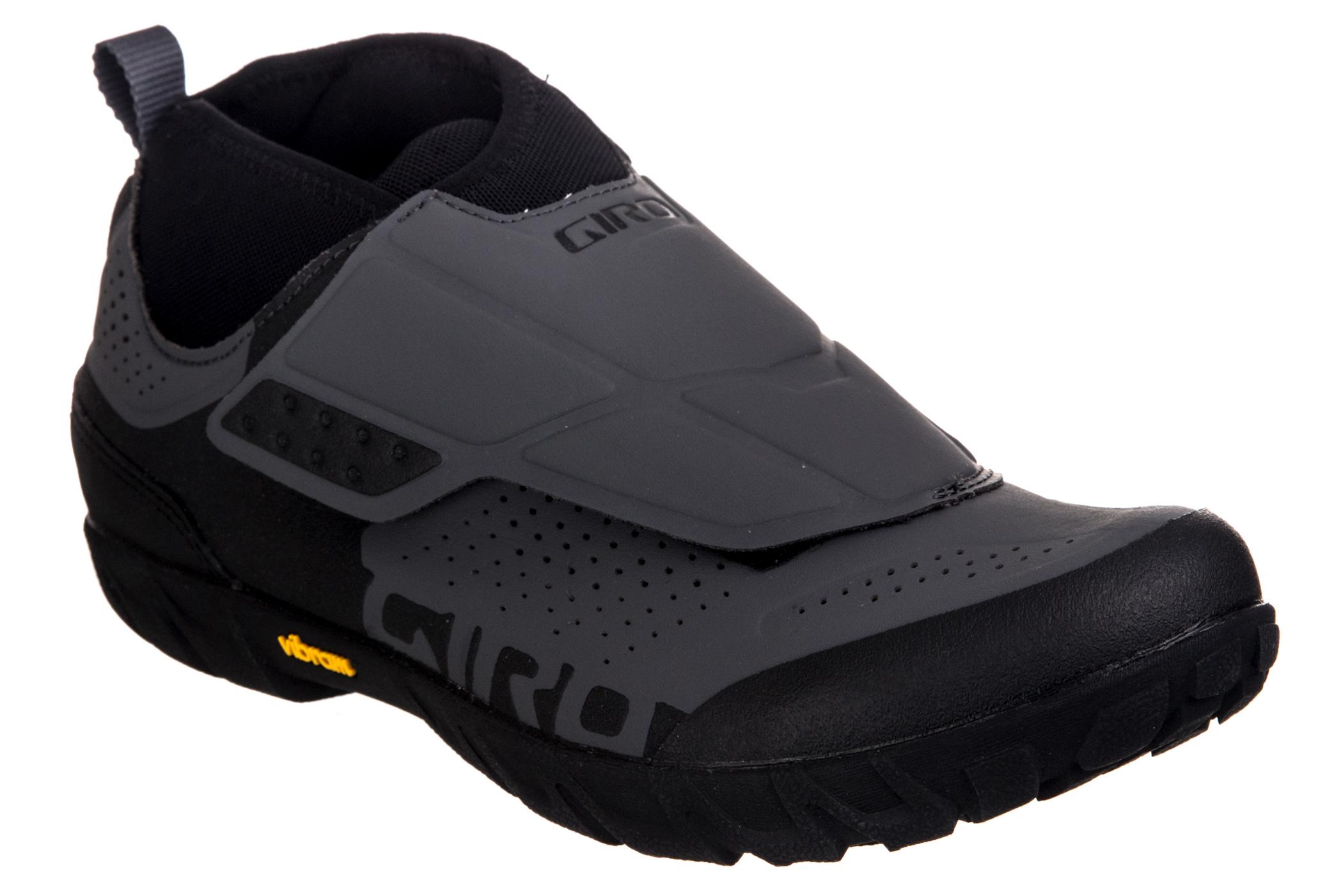 2017 Terraduro Chaussures Noir Giro Vtt pSzUGVMq