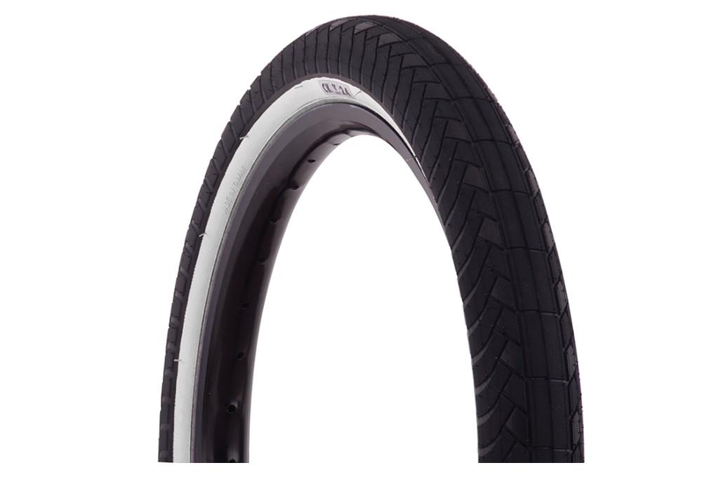 pneu premium ck wirebead noir flanc blanc. Black Bedroom Furniture Sets. Home Design Ideas