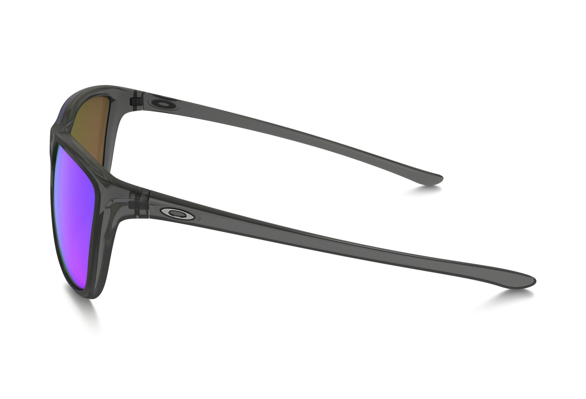 6a34f46679 Oakley Men s Polarized Reverie