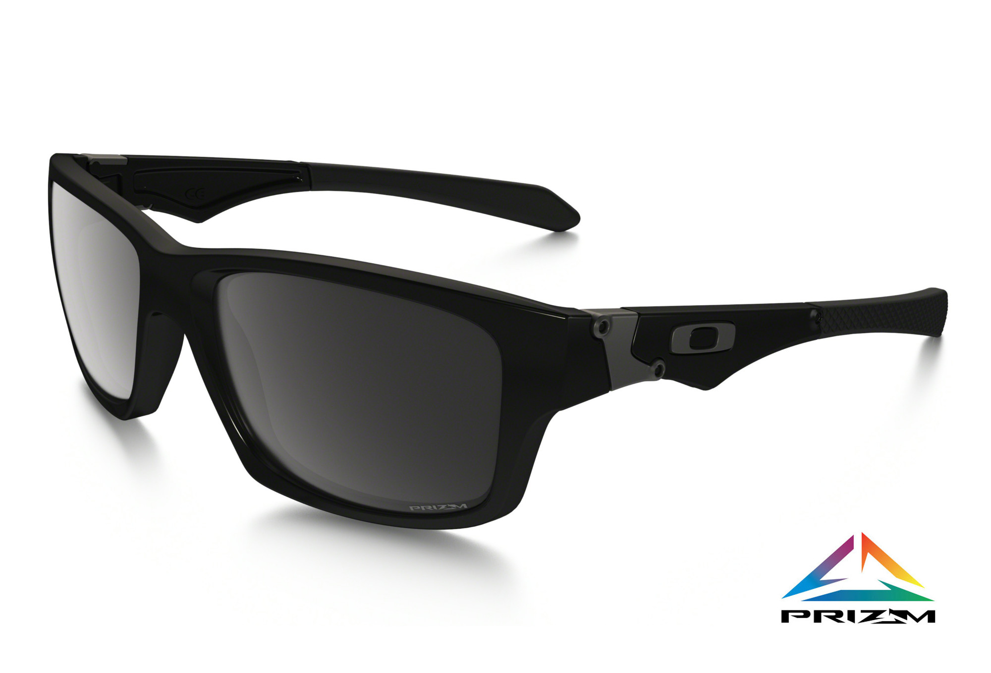819b0b8729824 ... australia oakley sunglasses jupiter squared polished black prizm black  polarized ref oo9135 2956 f0876 b89d3 ...