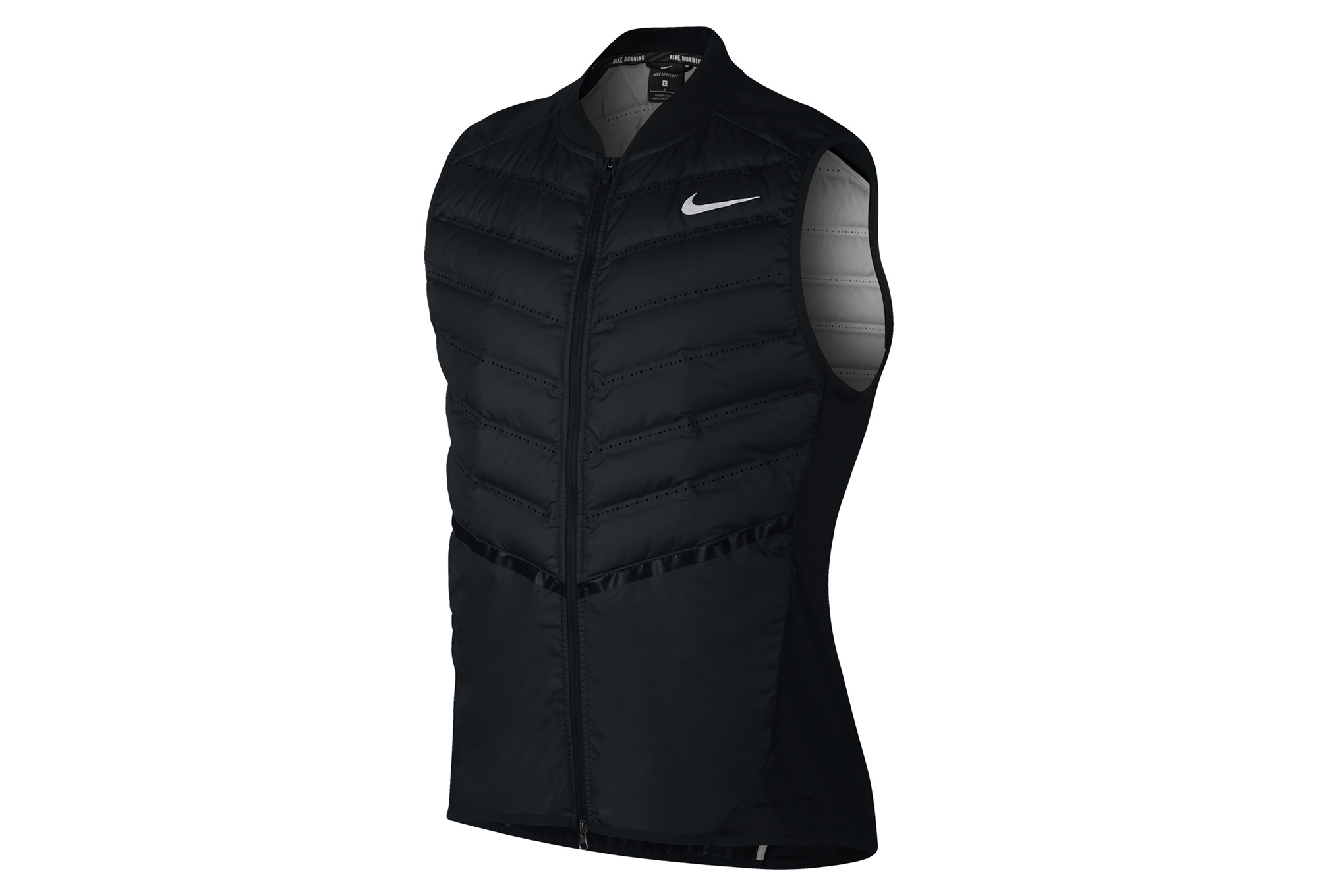 Check out the wide range of mens gilets, body warmers & sleeveless jackets. Shop online today for free delivery & next day shipping at JD Sports. Check out the wide range of mens gilets, body warmers & sleeveless jackets. Shop online today for free delivery & next day shipping at JD Sports. Nike Zoom Fly adidas Originals Continental