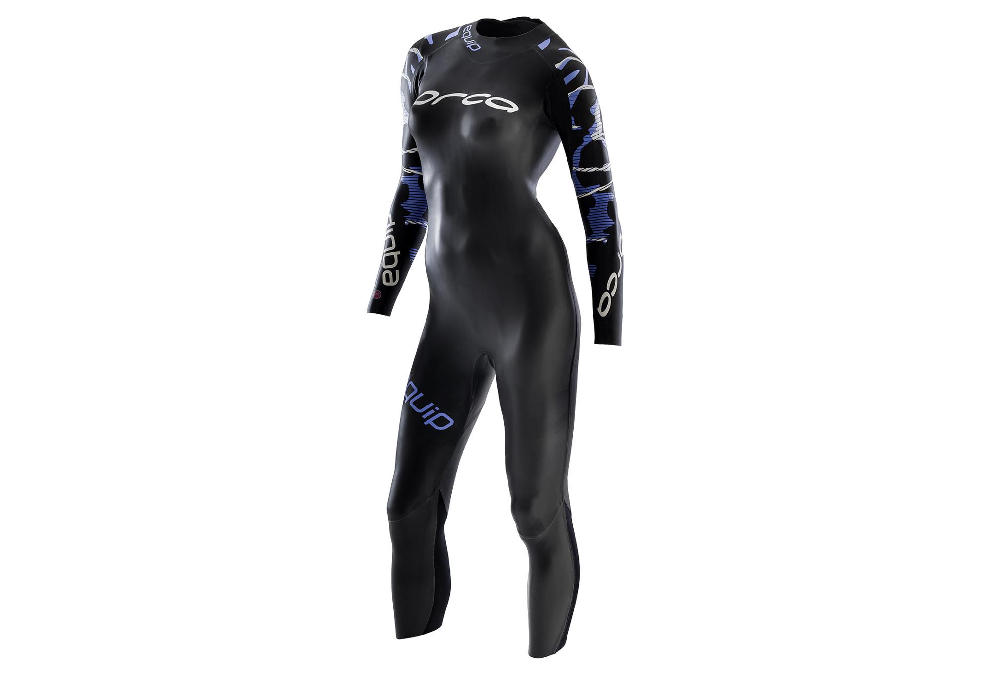 Orca Maillot de bain une pièce pour triathlon Eau libre de natation d'entraînement Offres À Bas Prix exclusif ymFPyk