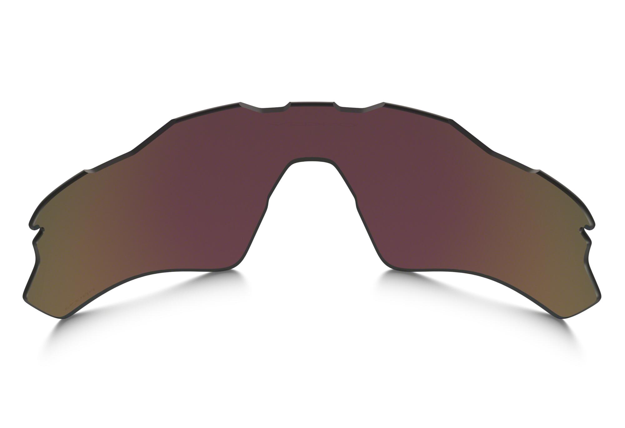 710c460934785 Oakley Radar EV Glasses Prizm Road Path