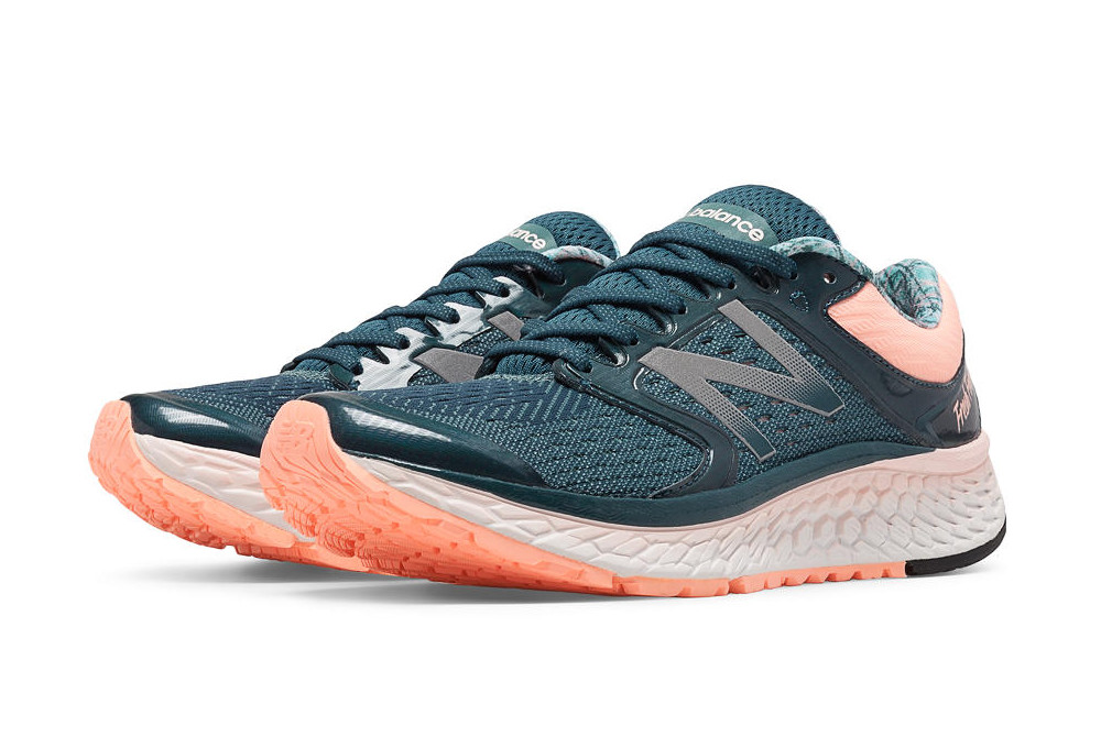 zapatillas new balance 1080 v7