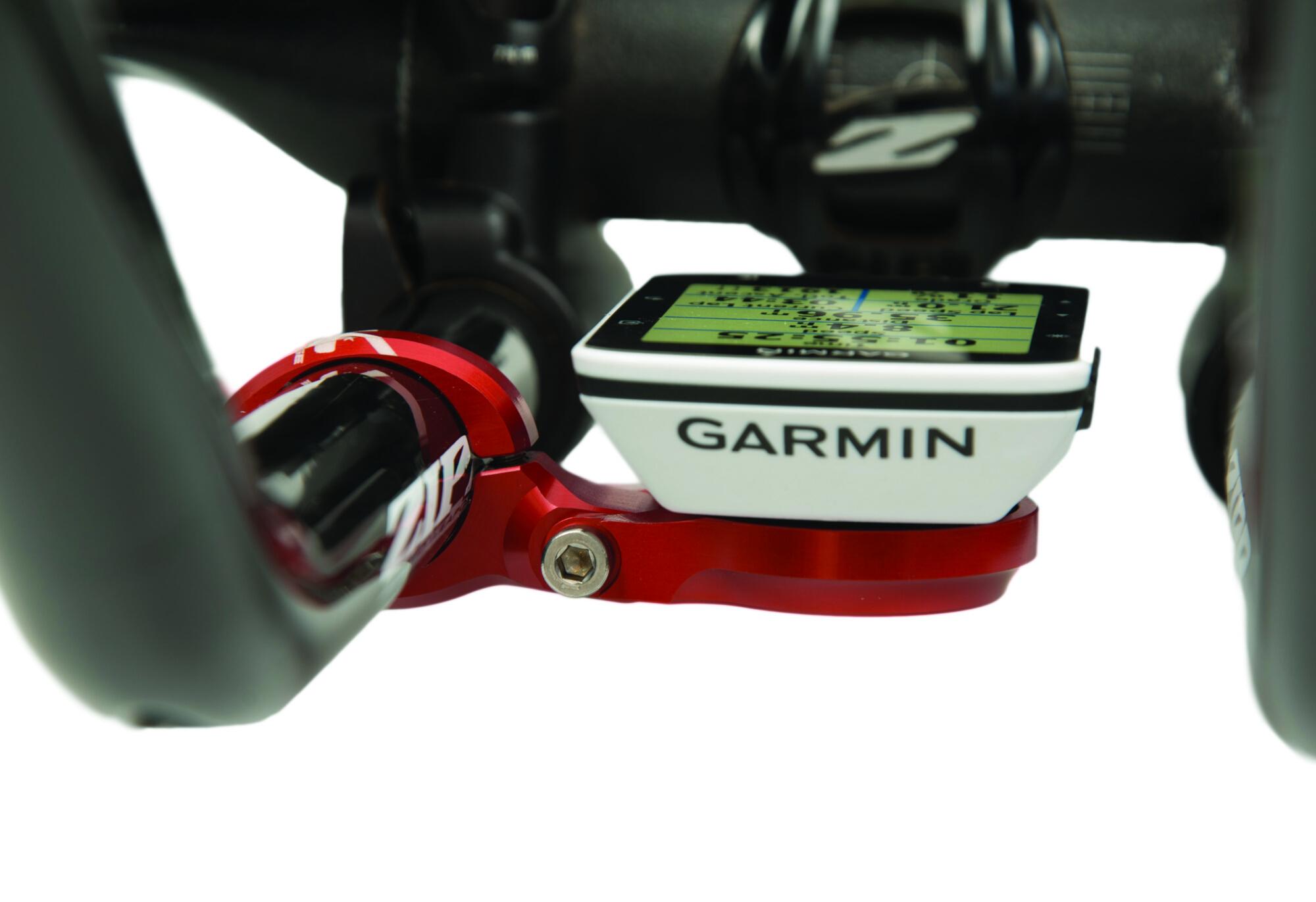 how to make tt mount for garmin