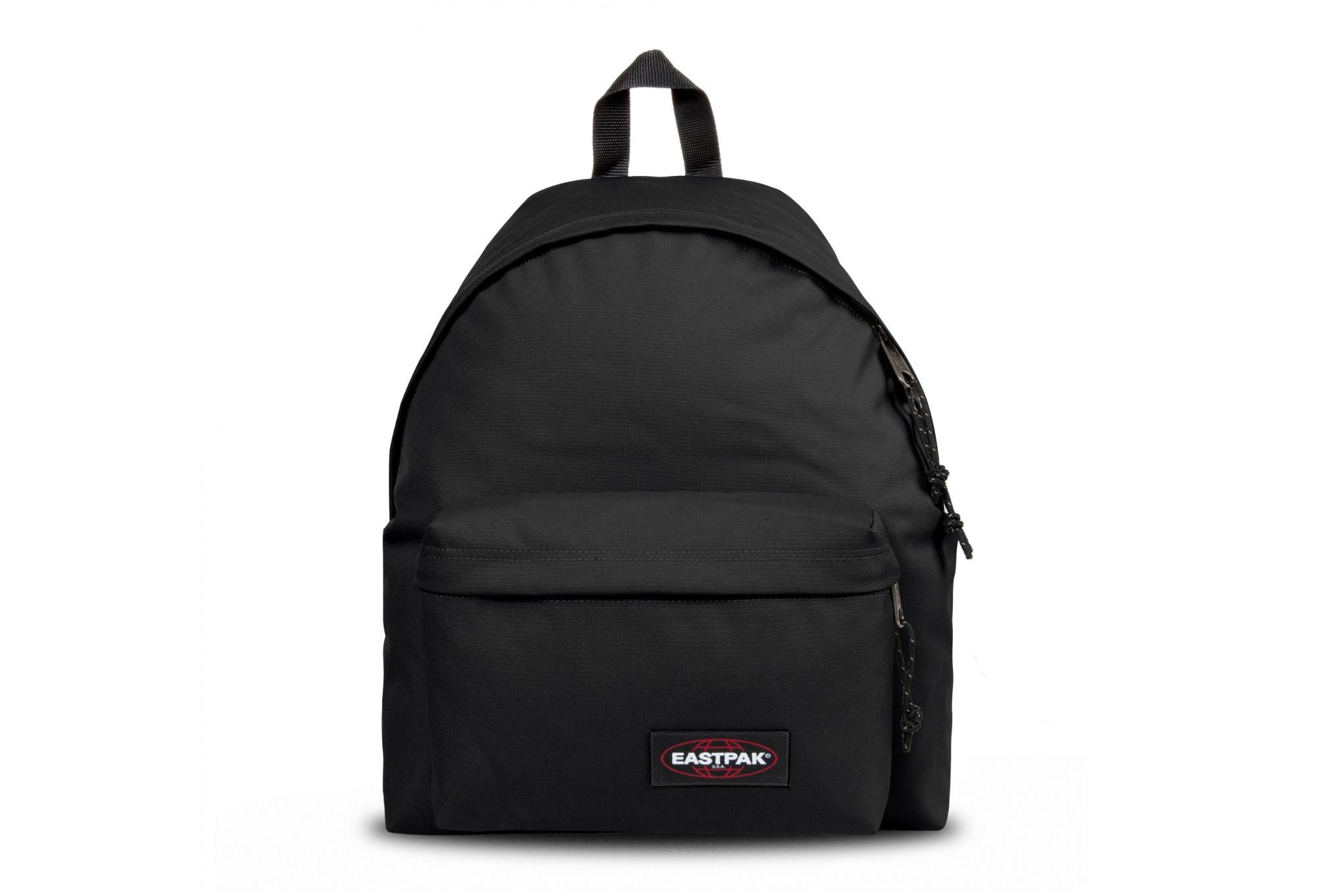 Backpack Eastpak Padded Pak'R Authentic Black