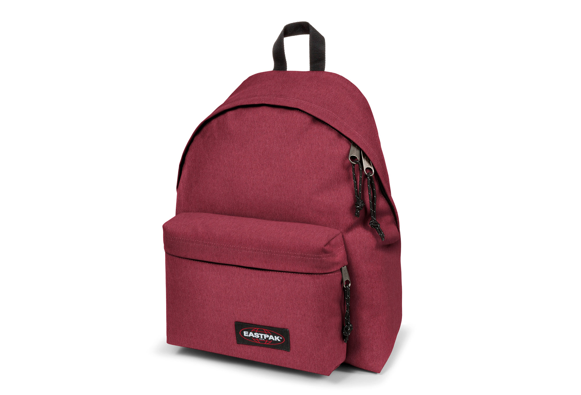 À Dos Padded Eastpak Rouge Authentic Pak'r Sac zA8wZ