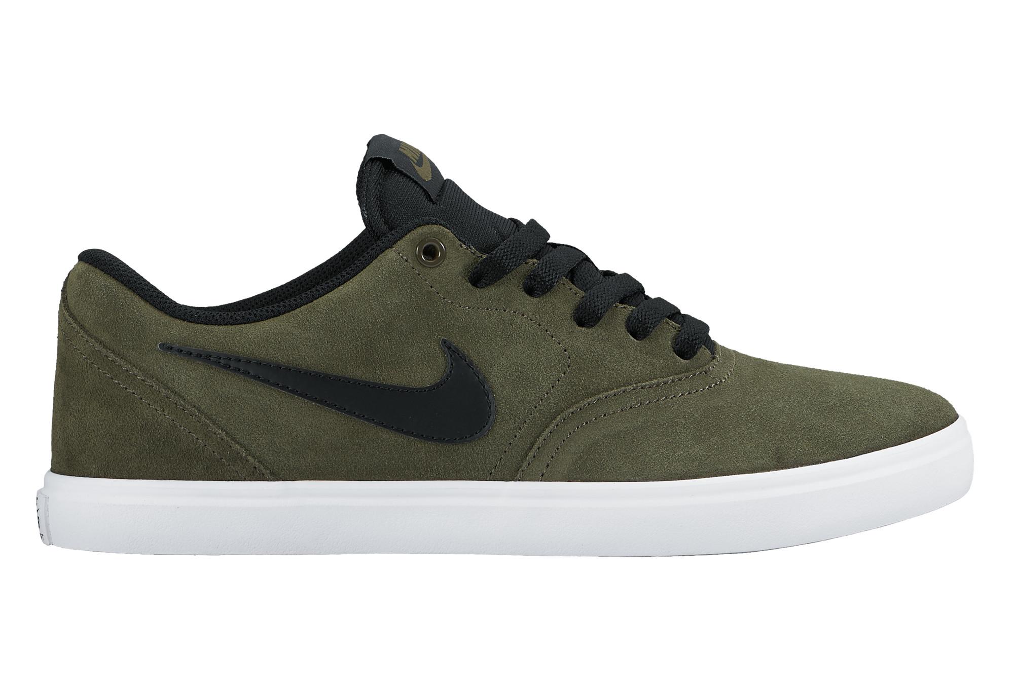 Nike Sb Shoes For Mtb