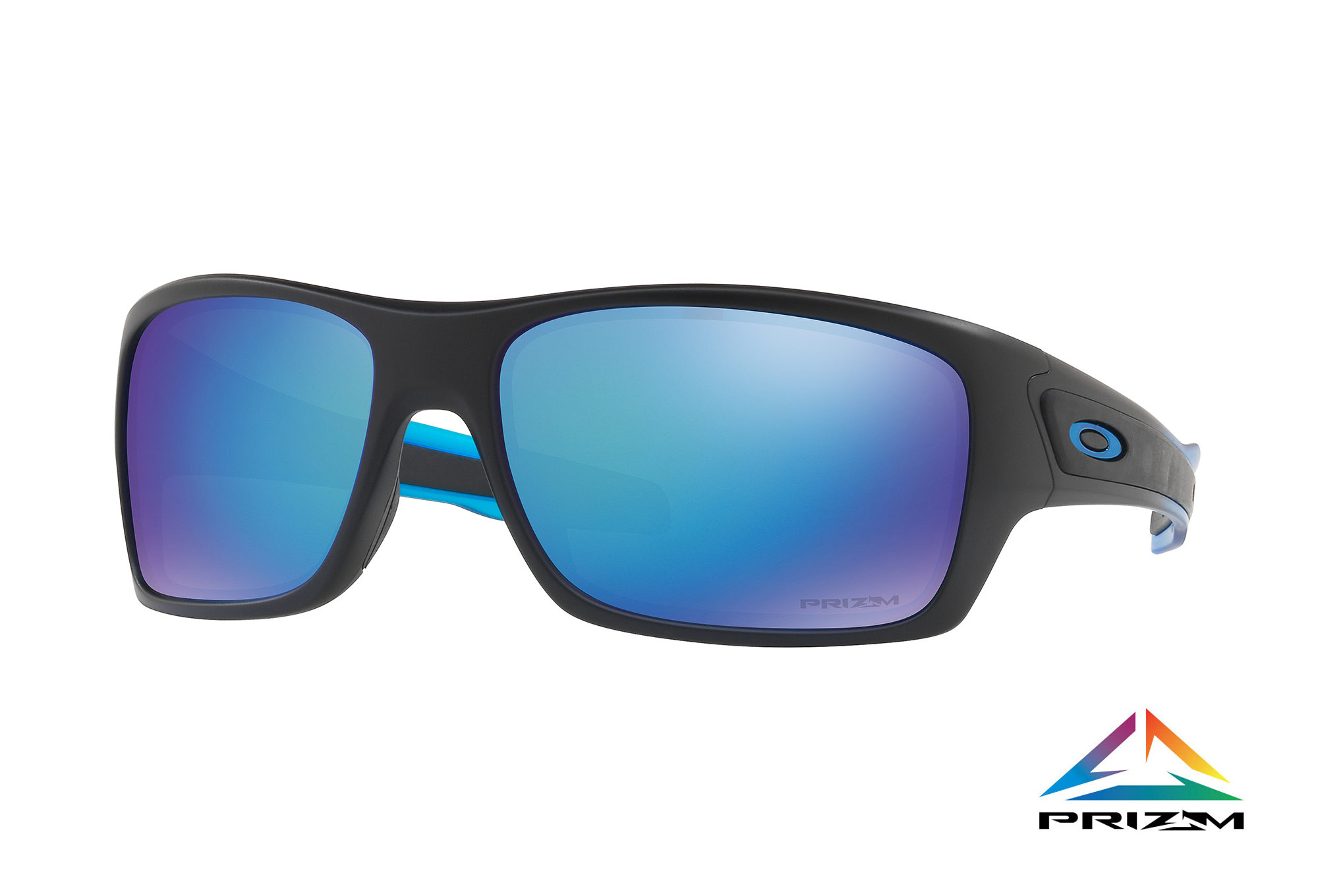 edd482ee67 Black Polarized Sunglasses 2017 « Heritage Malta