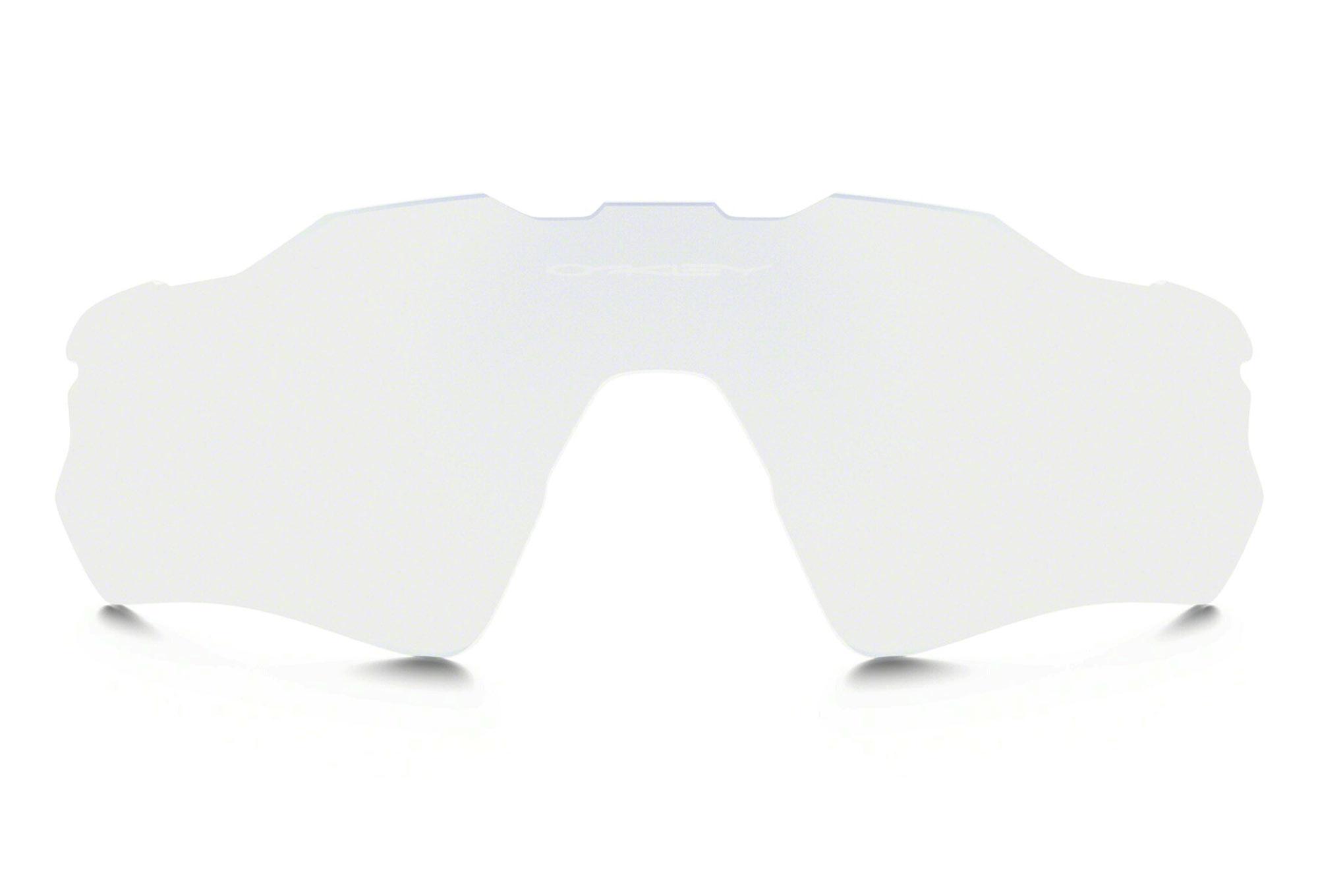 e2e73e7adc7e1 Lentes para gafas Oakley Radar EV - Ruta fotocromática 101-353-022 ...