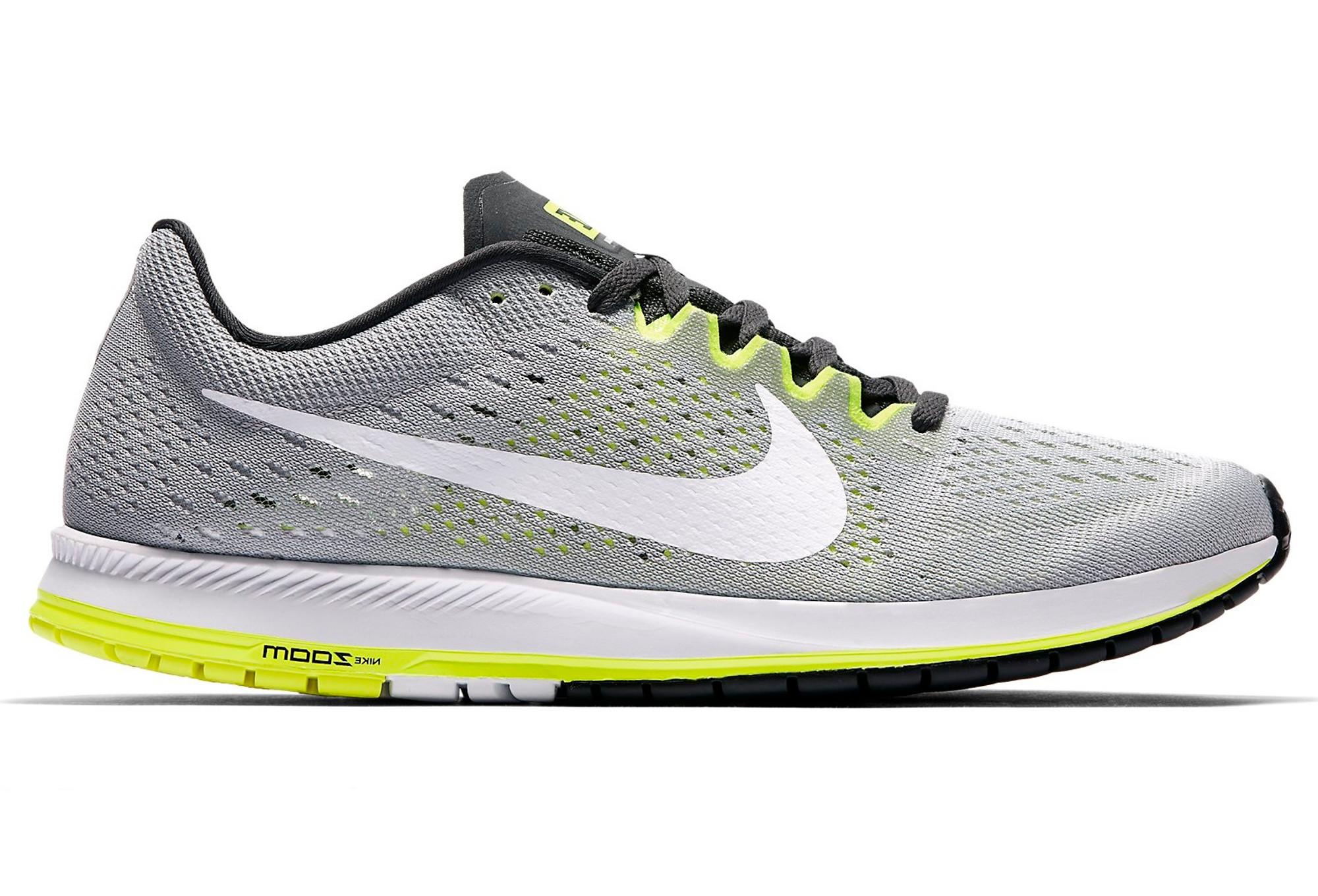 size 40 e7fa8 71e72 Zapatillas Nike Zoom Streak 6 para Hombre Mujer | Alltricks.es