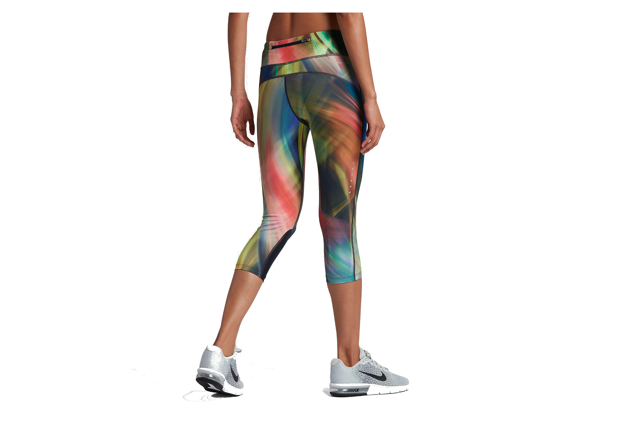 Women's | Nike Power Epic Lux Running Tights