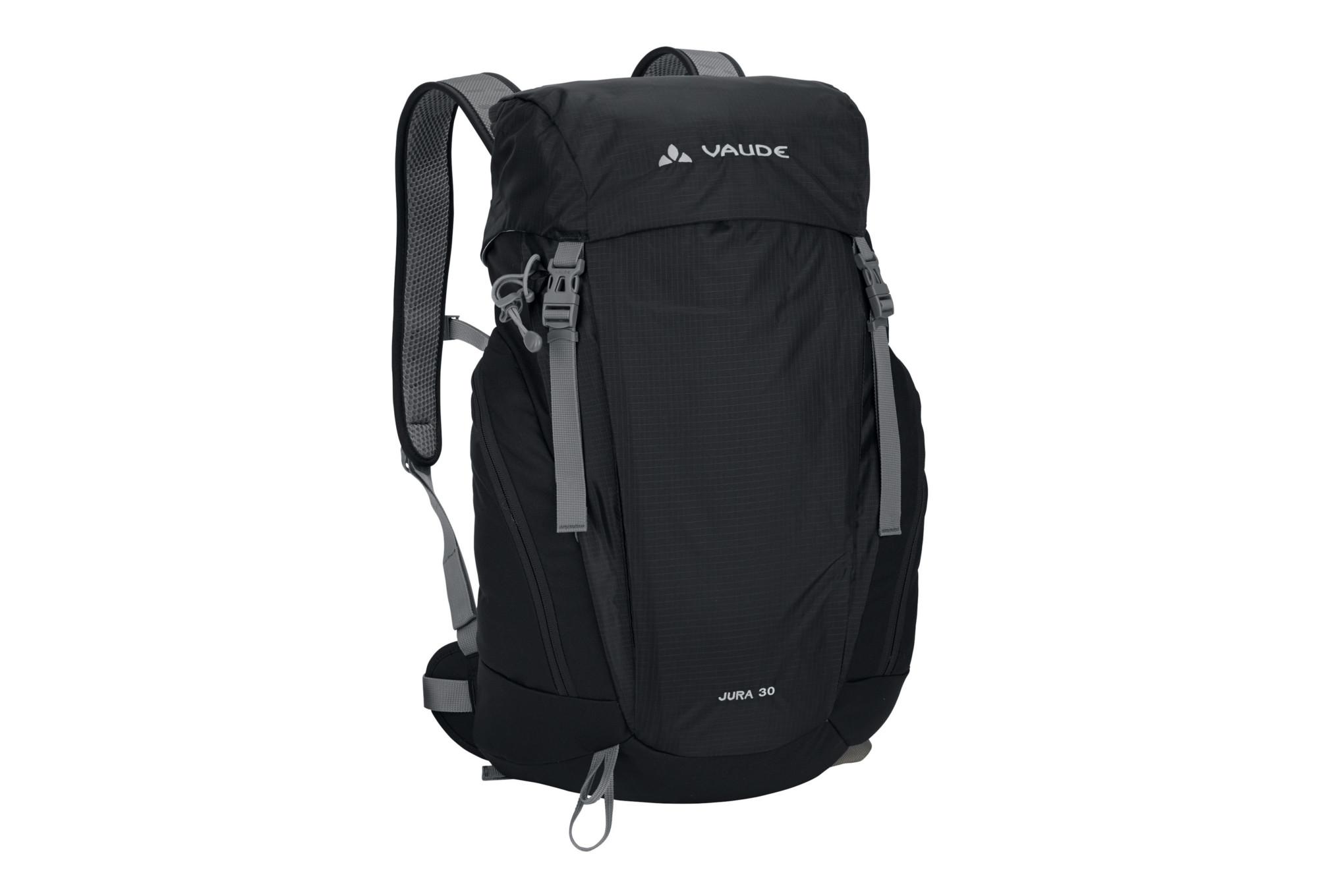 VAUDE Jura 30 Backpack