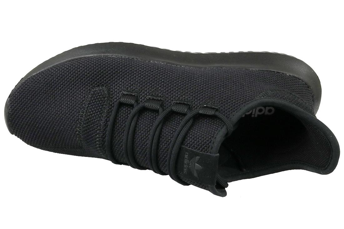 reputable site 92299 4400b Adidas Tubular Shadow CG4562 Noir