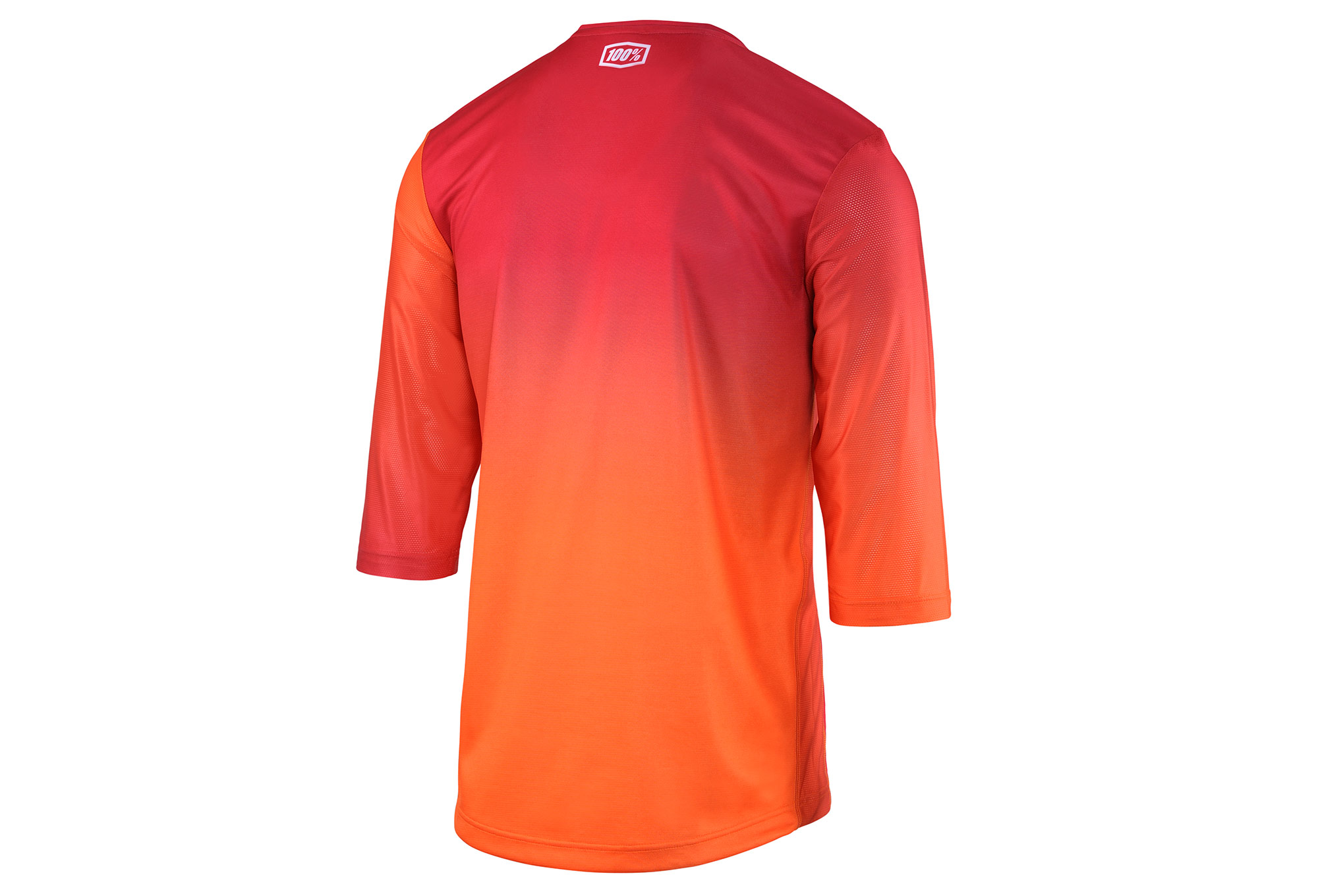 100/% Airmatic Jersey Mens